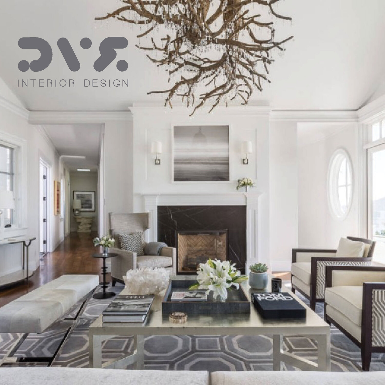 DVR interior design- background.jpg