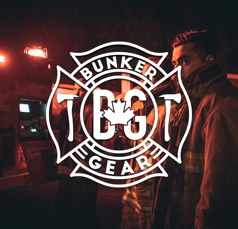 Bunker Gear Branding_firefighters_logo.jpg