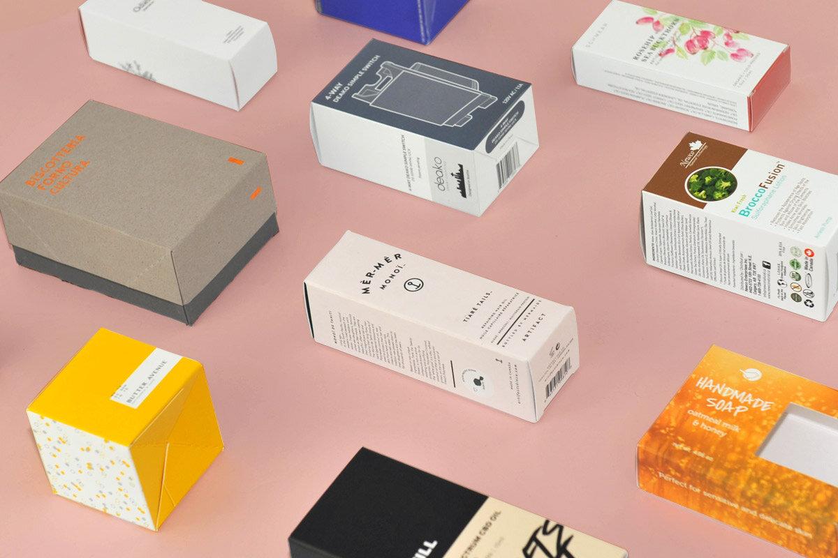 branded packaging.jpg