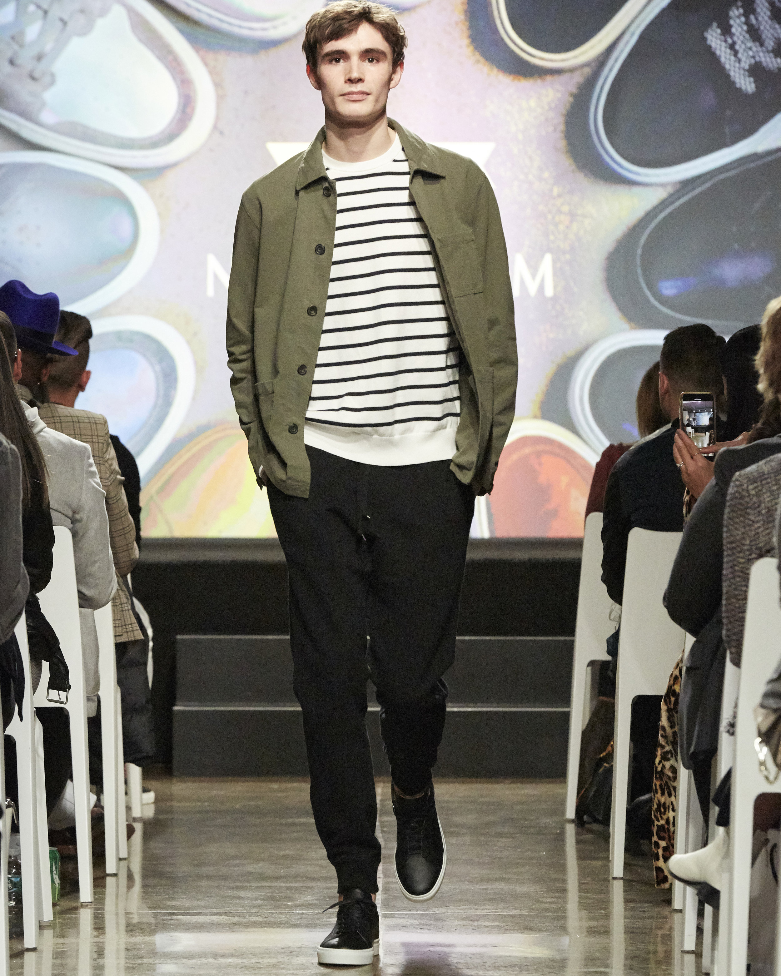 NLive_0319_004_Mens_Runway_GREATS_2154.jpg