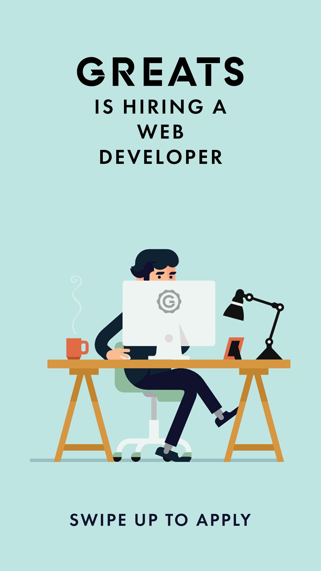 webdeveloper01.jpg