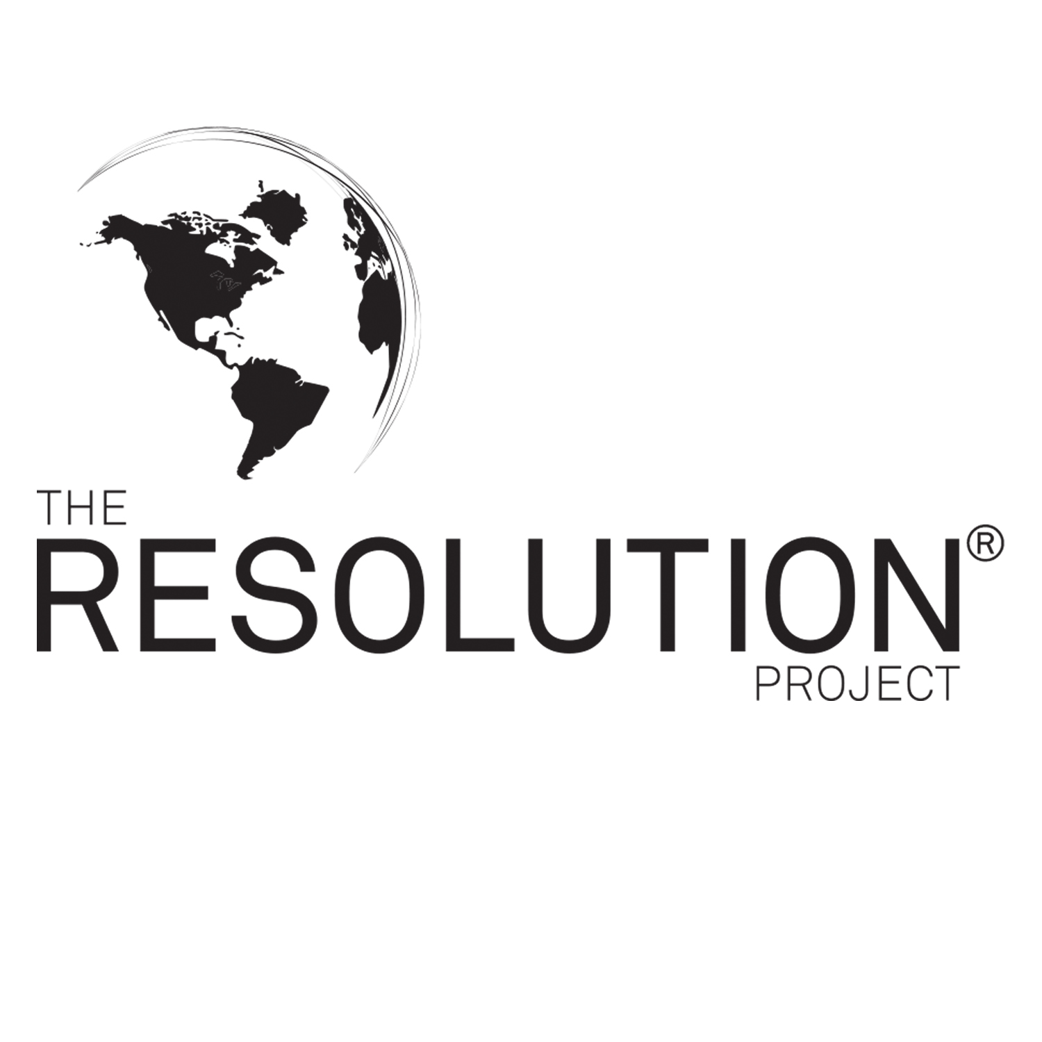 The Resolution Project.png