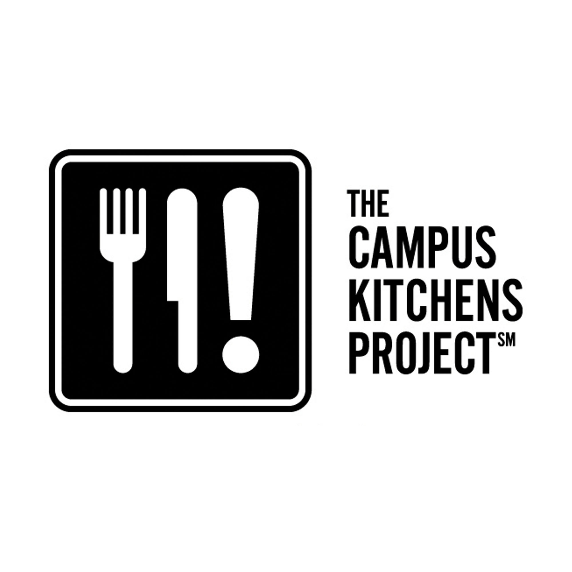 The Campus Kitchen Project.jpg