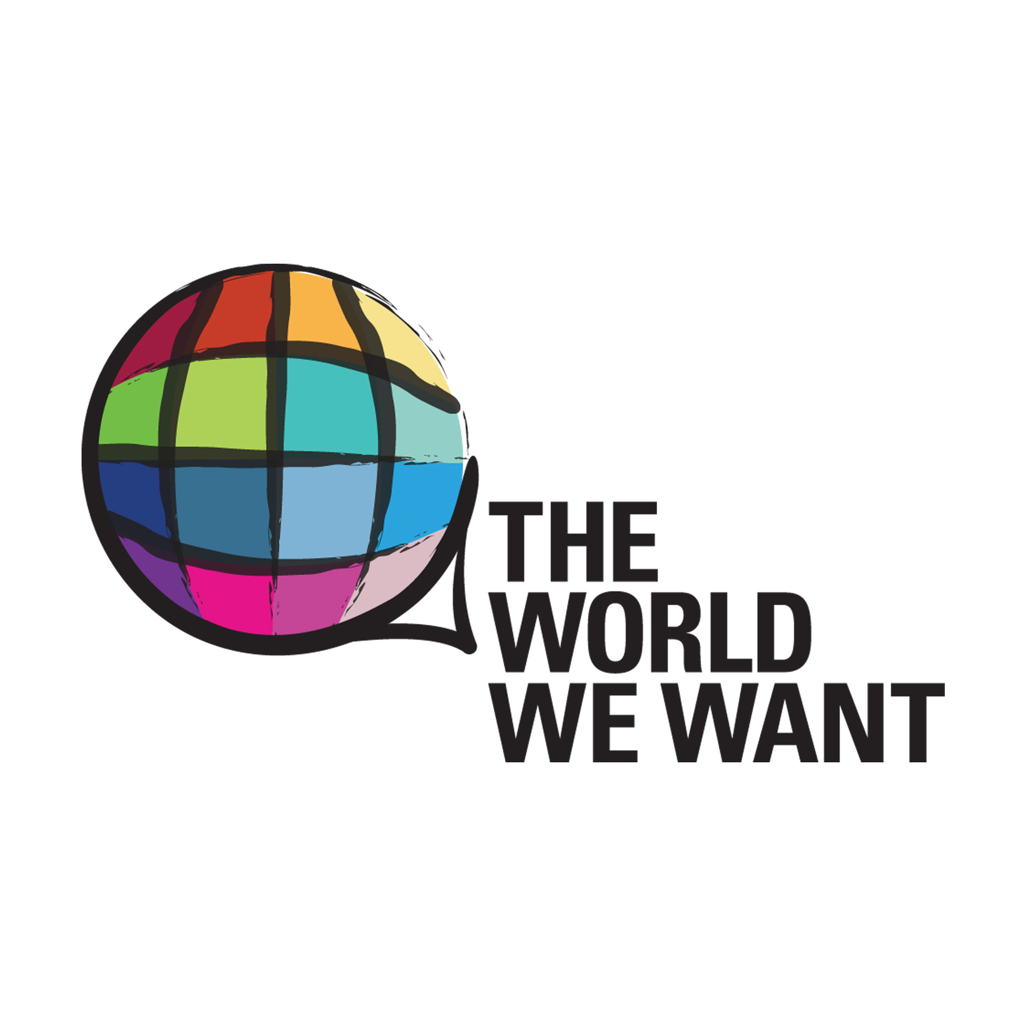 The World We Want.jpg