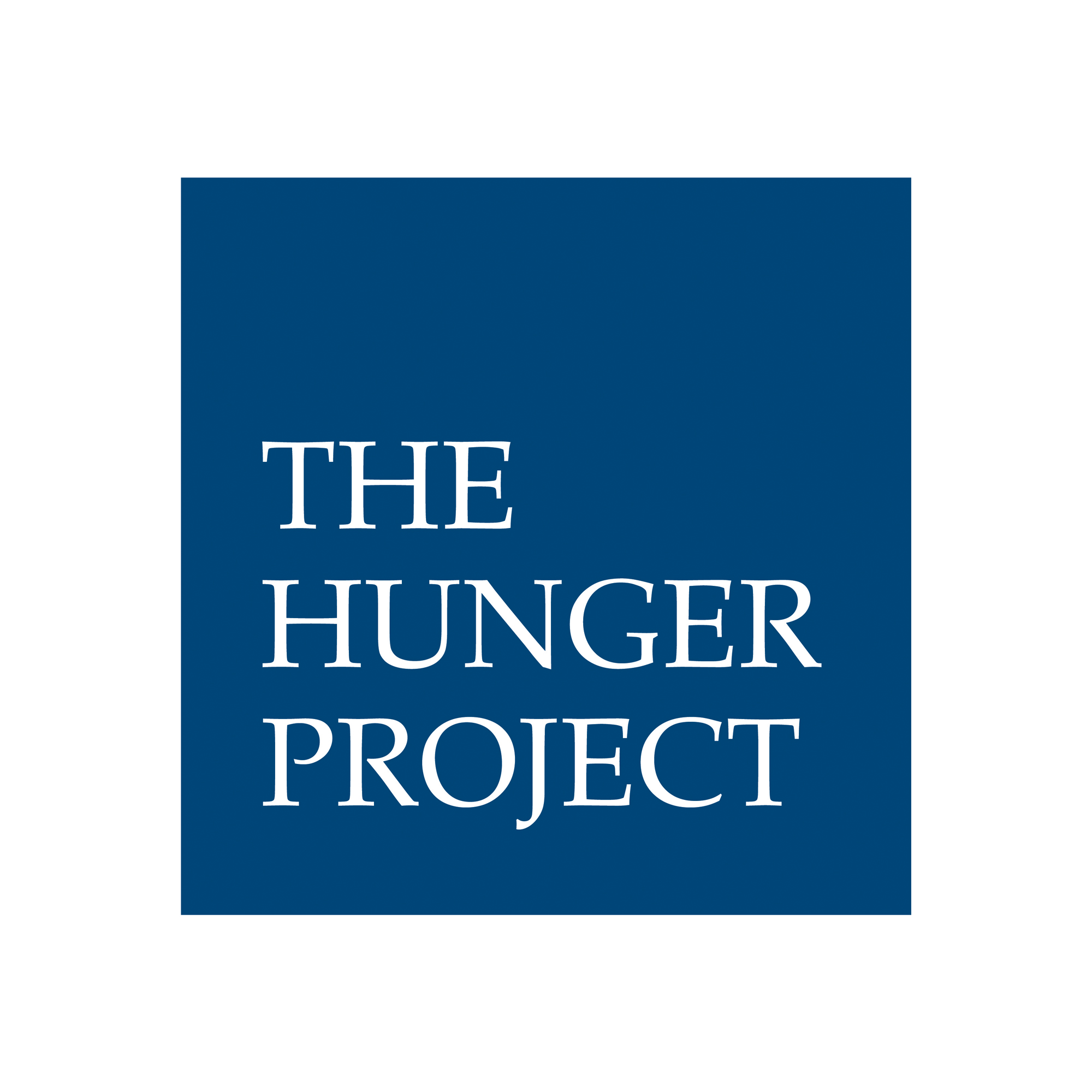 The Hunger Project.jpg