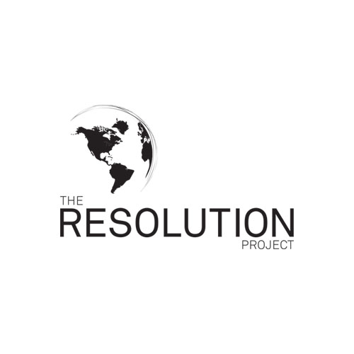 Square - The Resolution Project.jpg