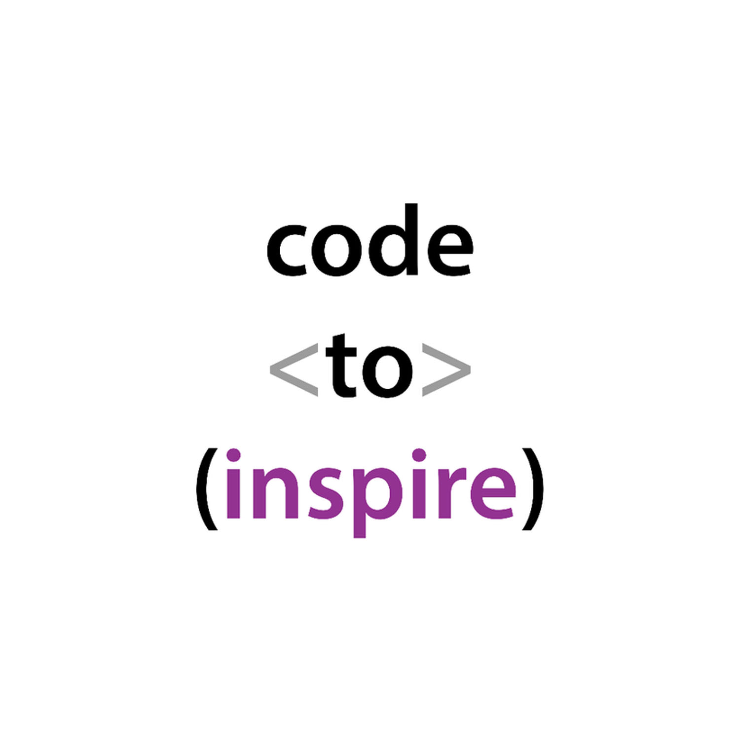 Square - Code to Inspire.jpg