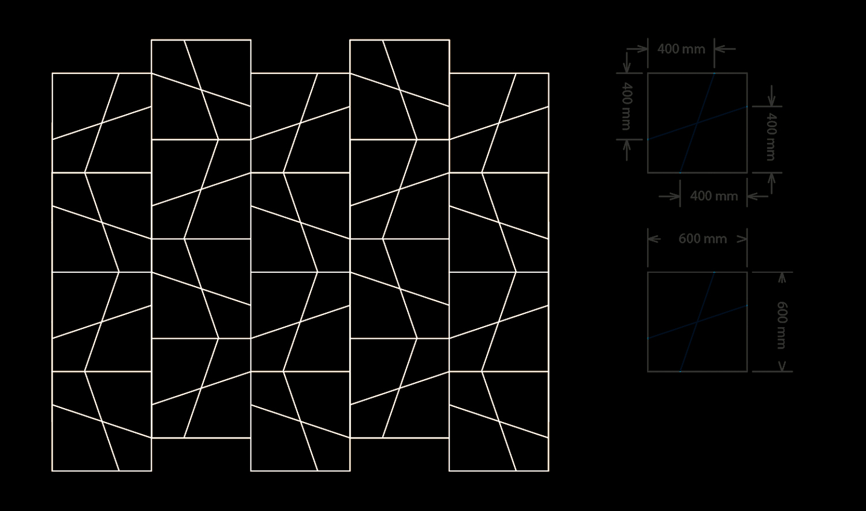 QuarryPark15.jpg