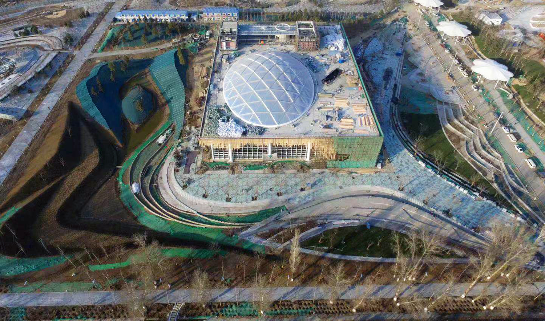 expo_aerial1.jpg