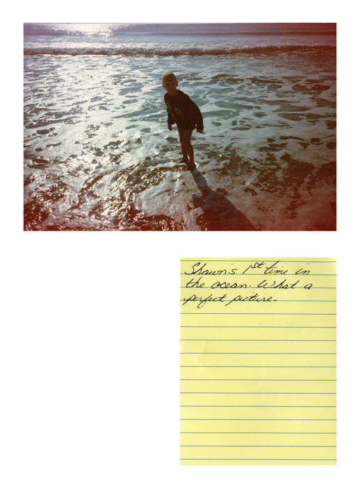shawn_campbell-10.jpg