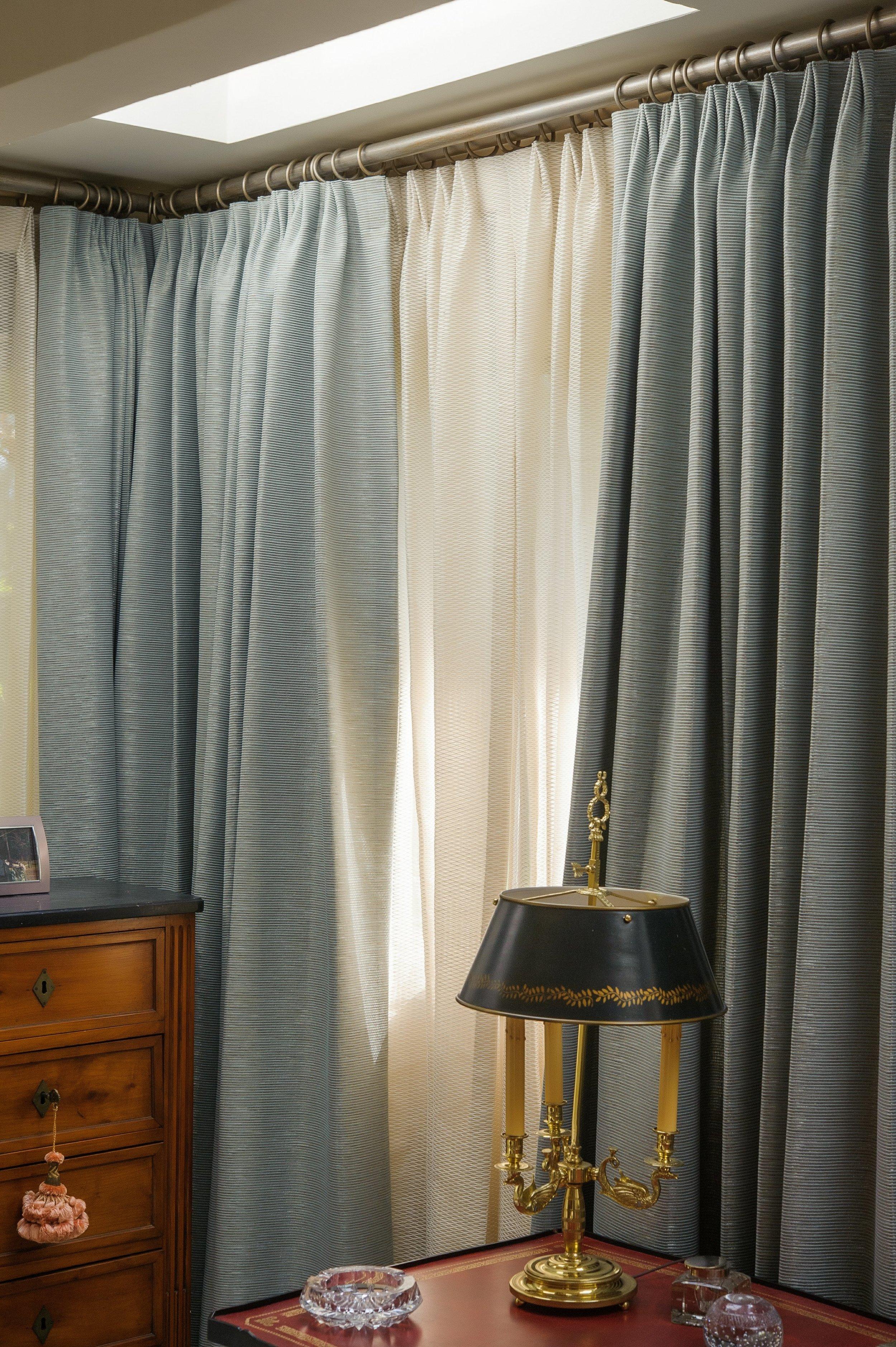 Alice Davenport Interiors-Finale-0045.jpg