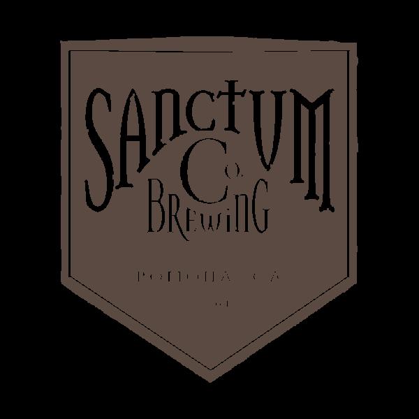 sanctum.png