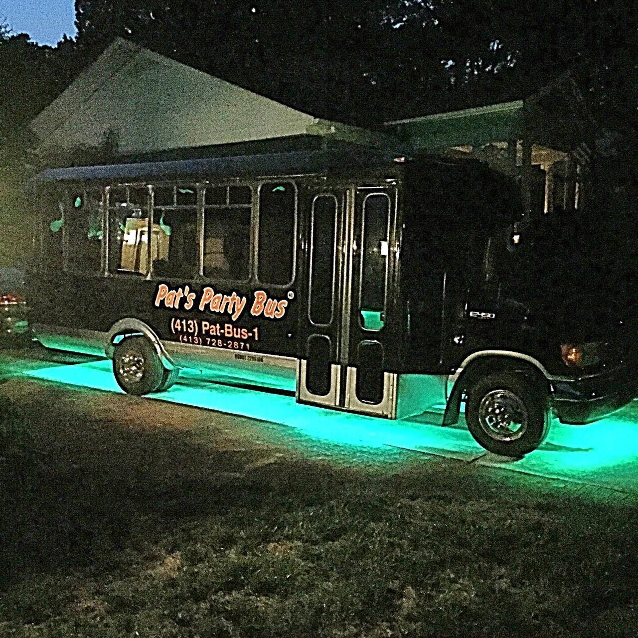 Party Bus 1.JPG