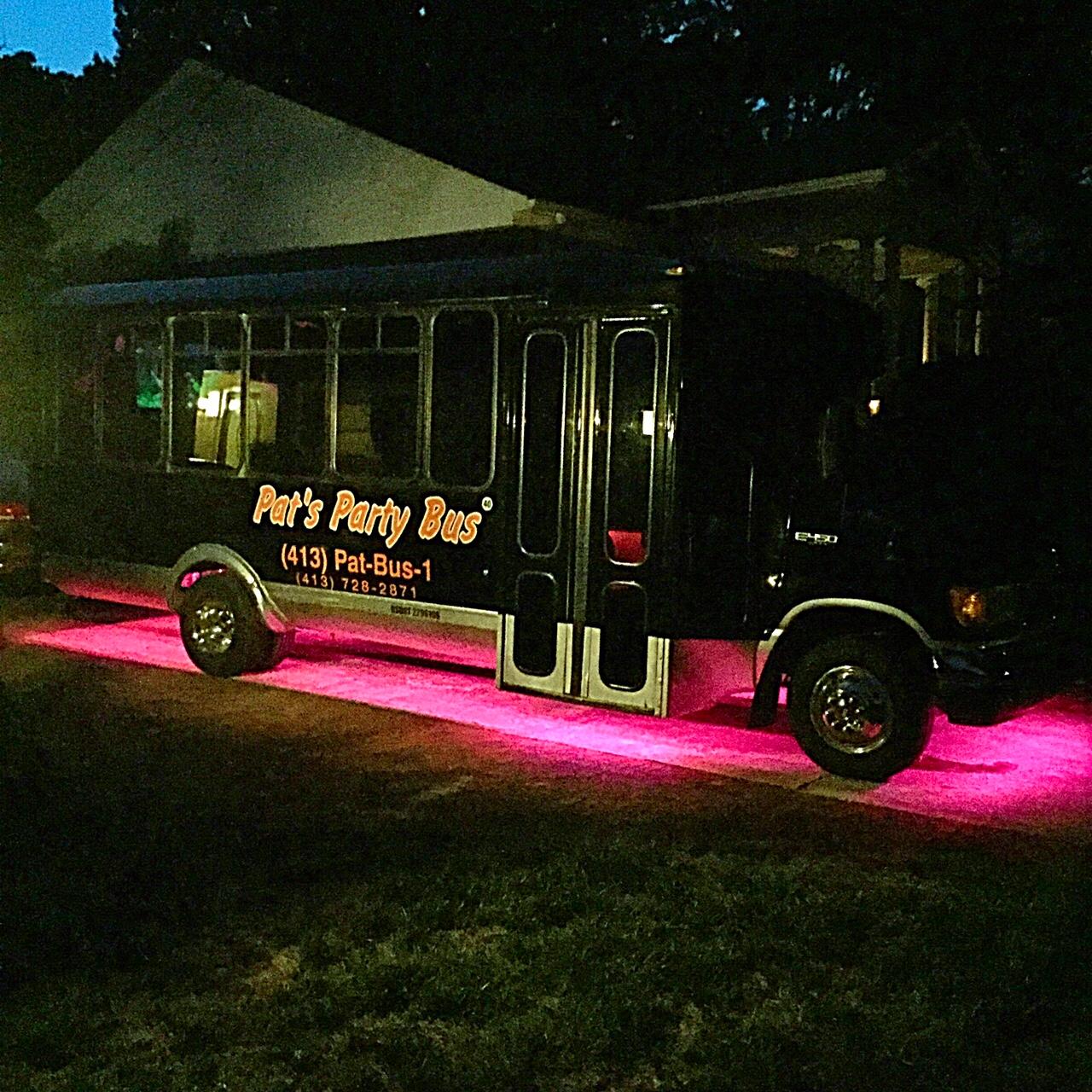 Party Bus 2.JPG
