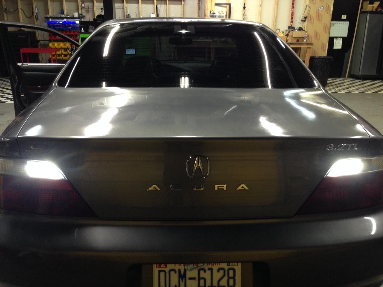 Walt Acura 1.JPG
