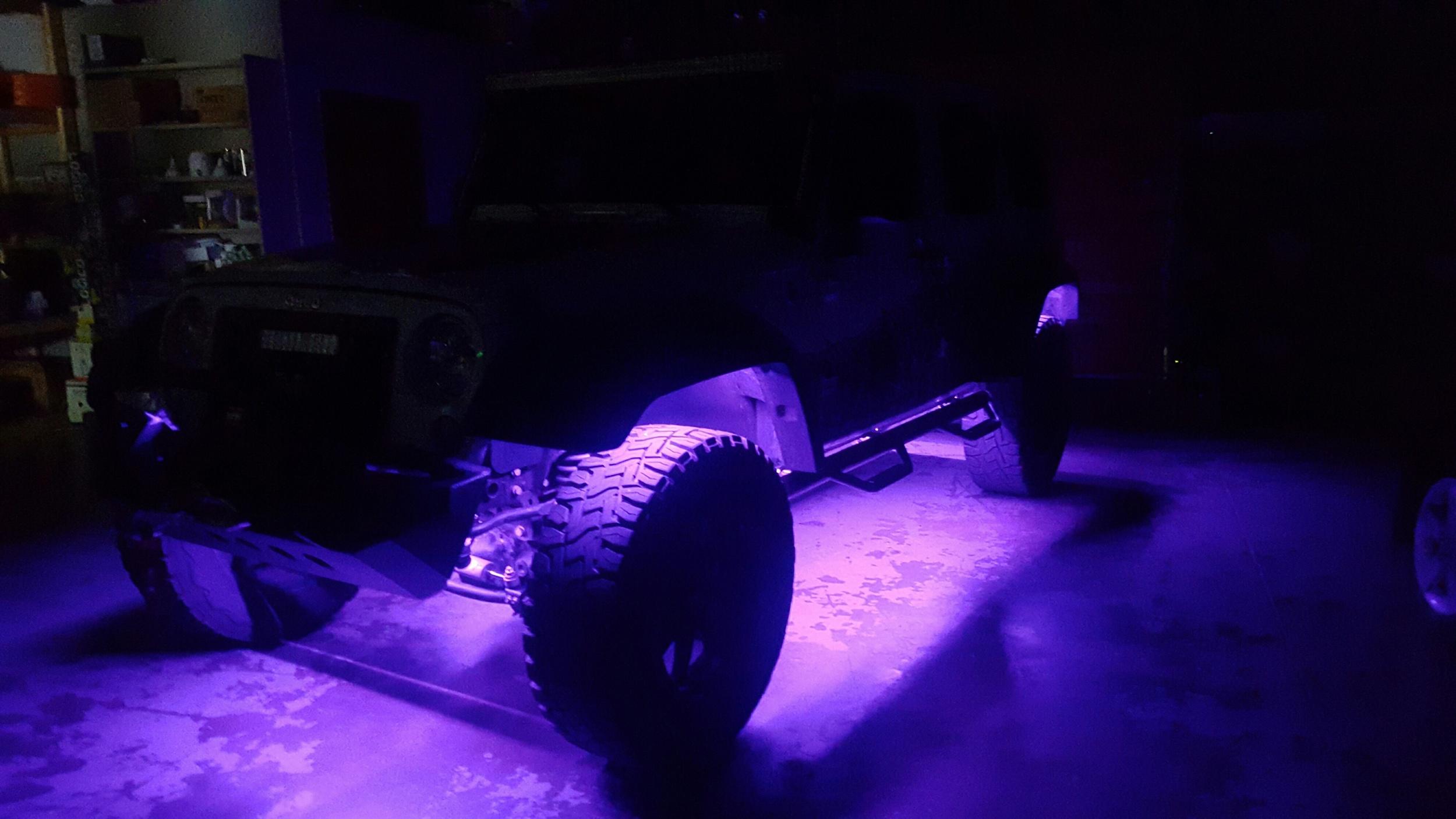 Kernersville Dodge 7.jpg