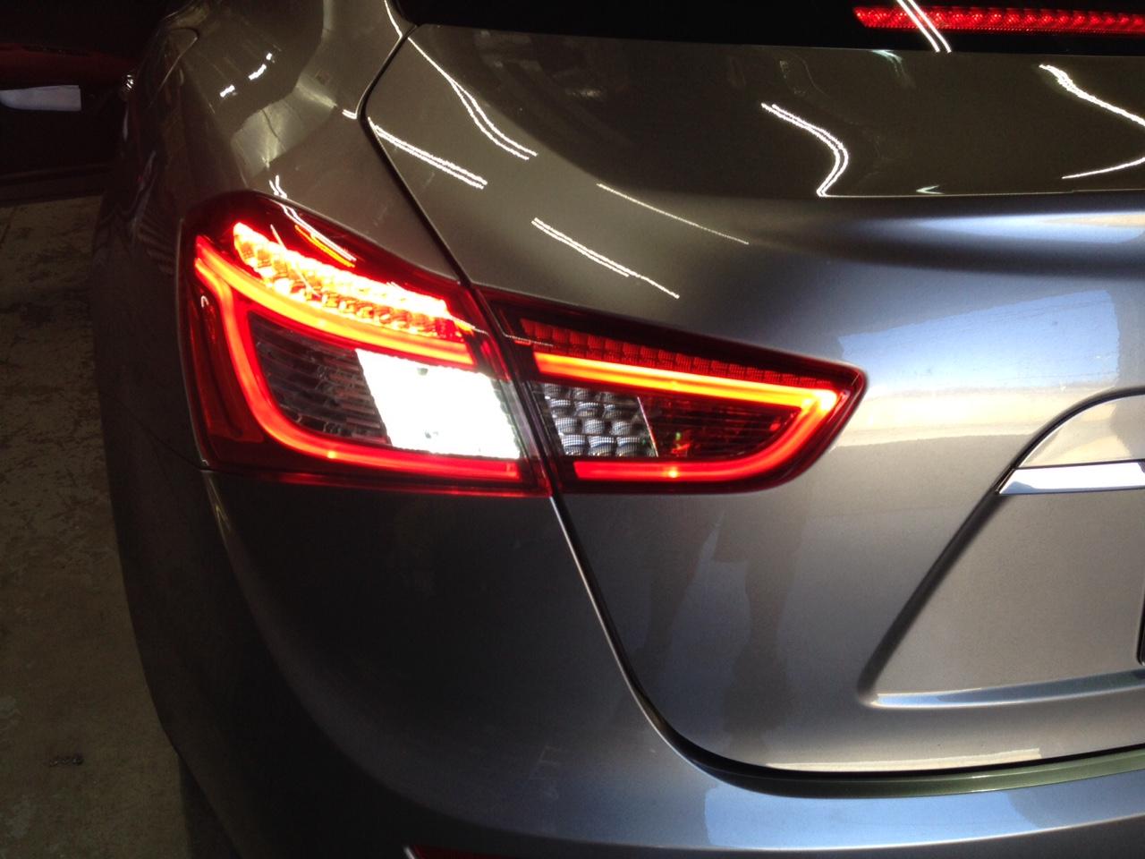 Maserati 2.JPG