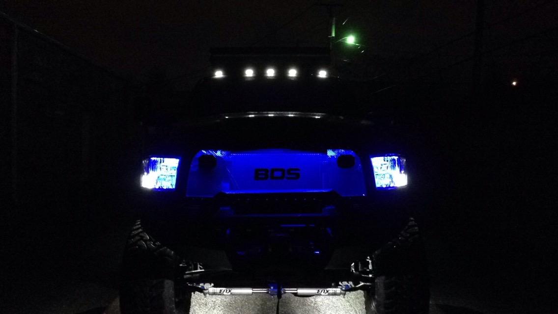 Sema Truck 5.JPG