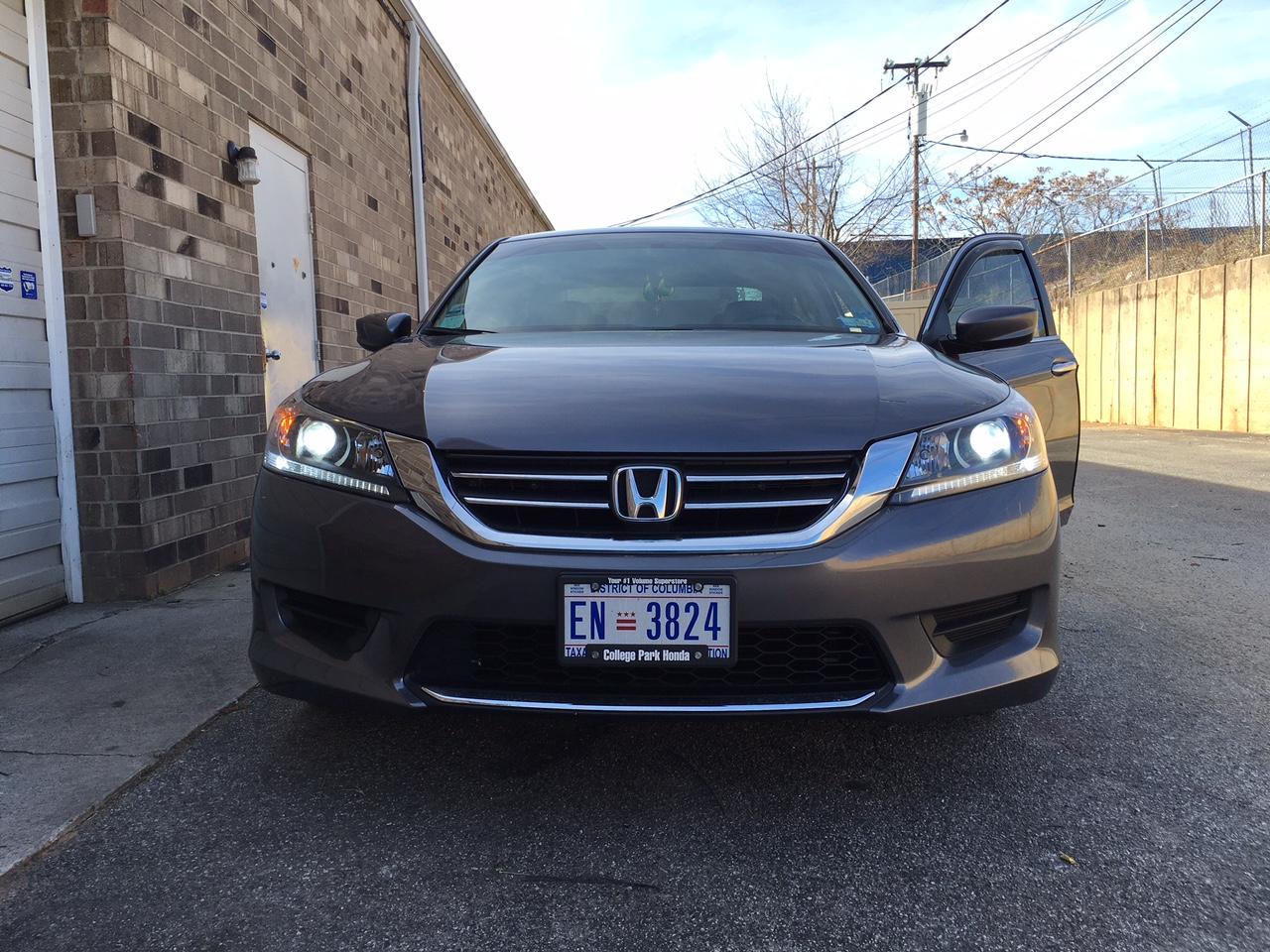 14 Honda Accord.JPG