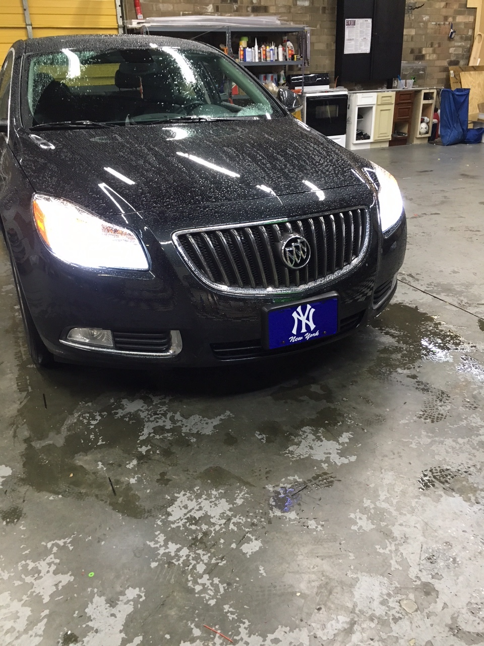 Buick Regal.JPG