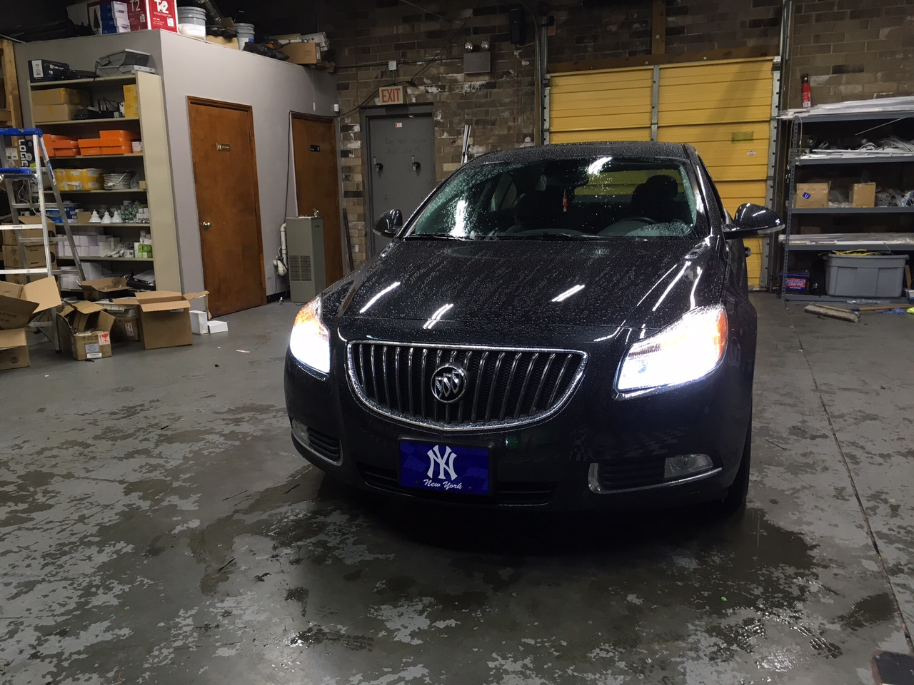 Buick Regal 1.JPG