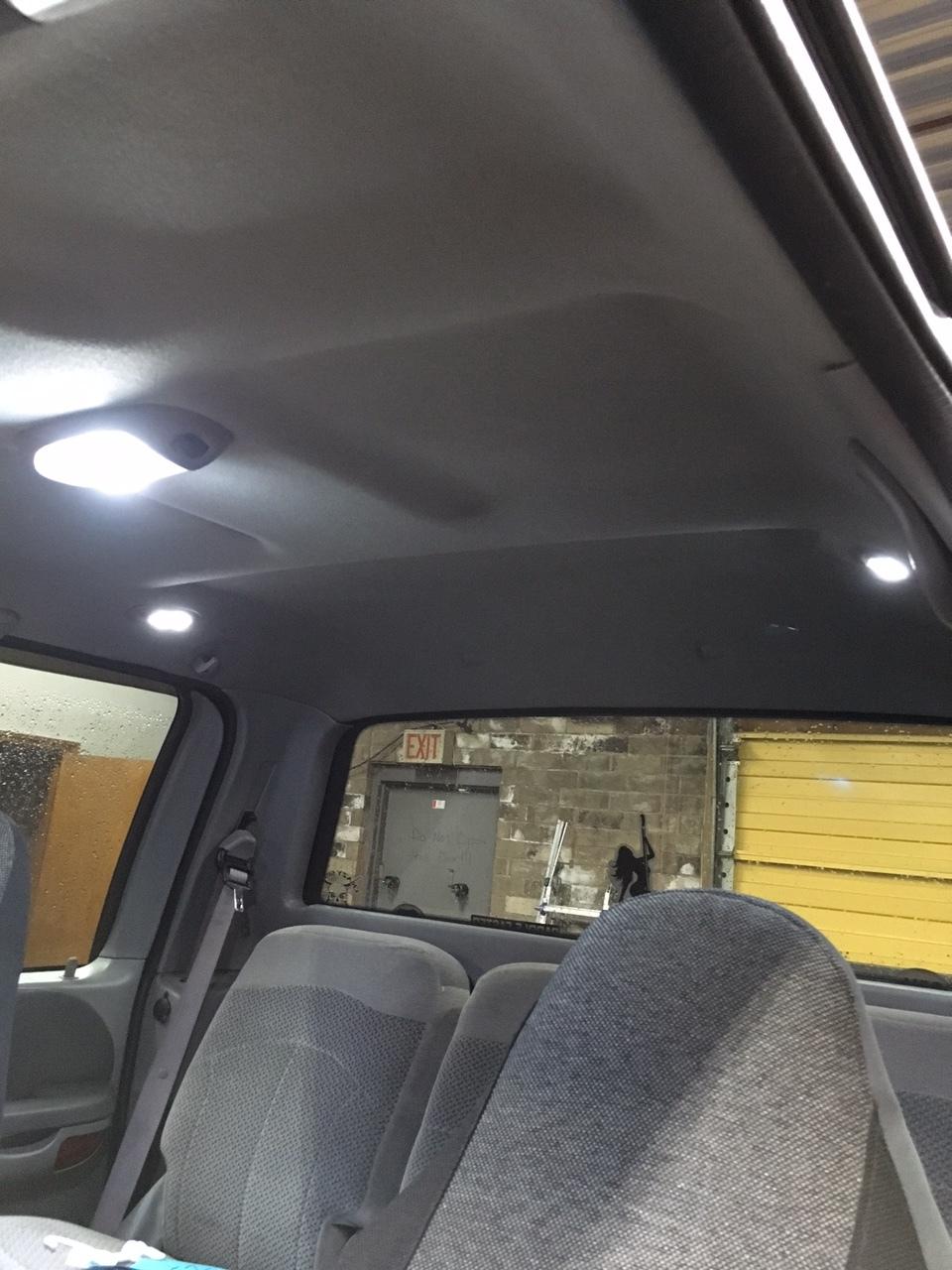 F150 interiors 1.JPG