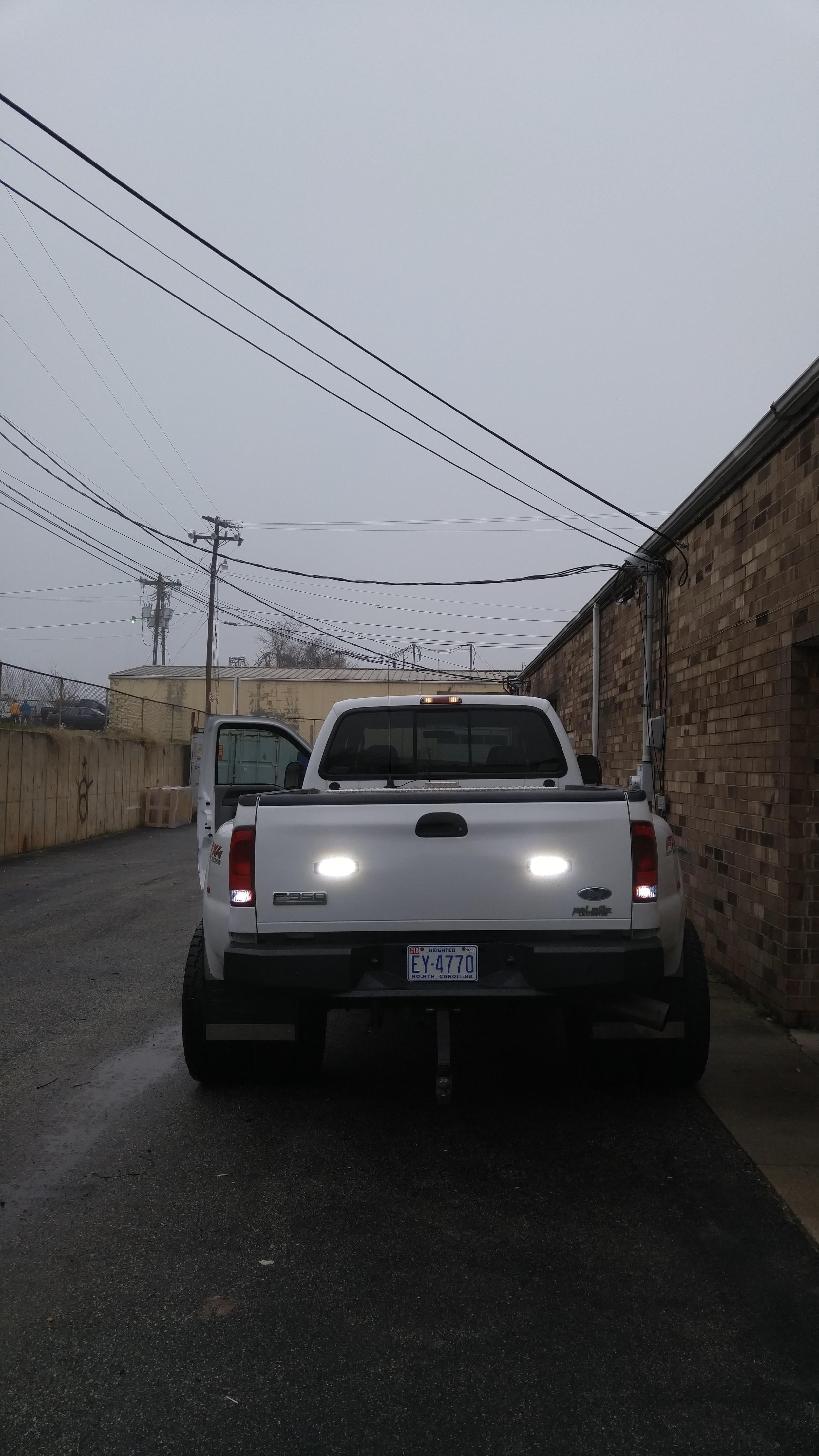 Ed's Truck.jpg
