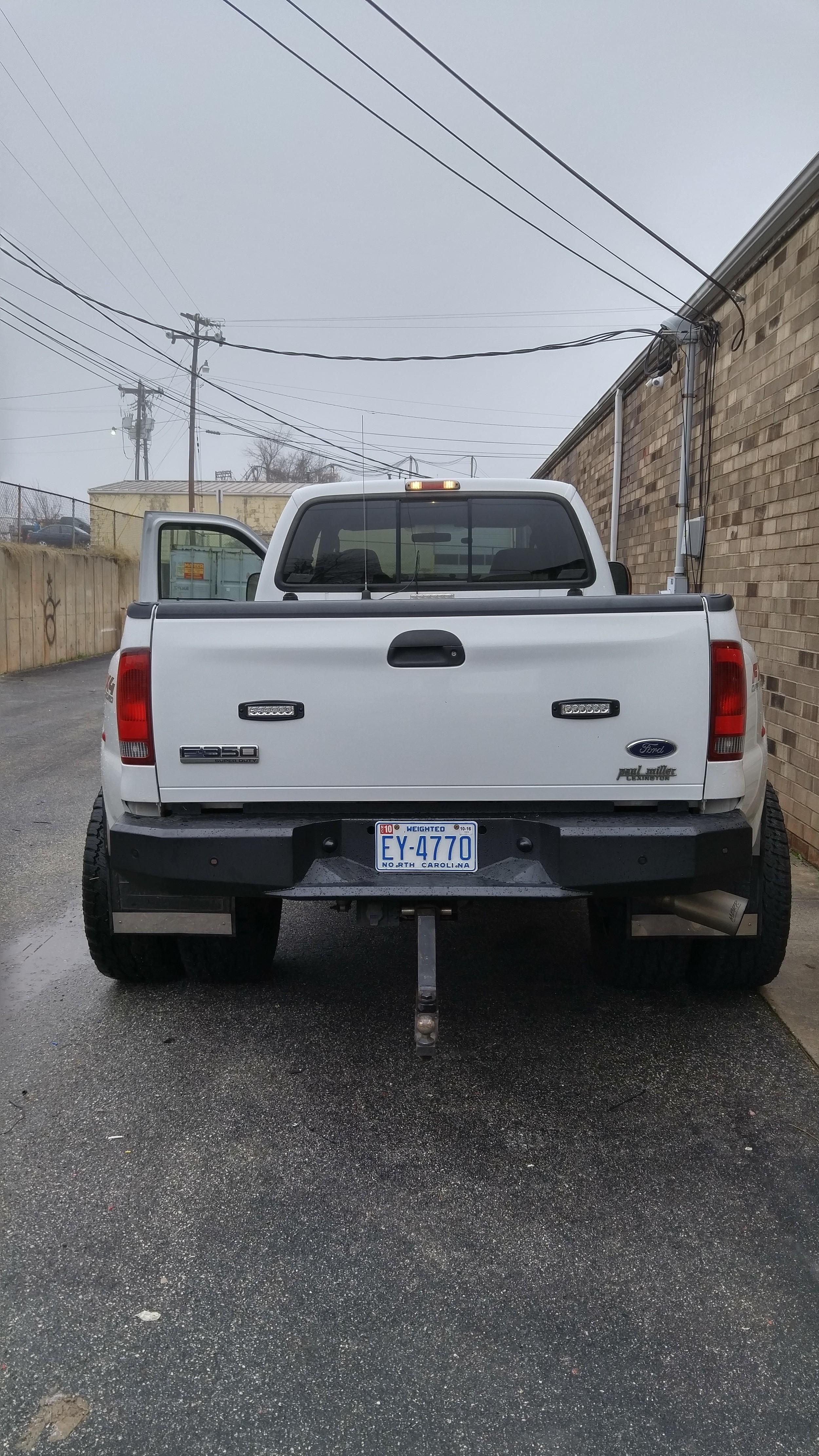 Ed's Truck 1.jpg