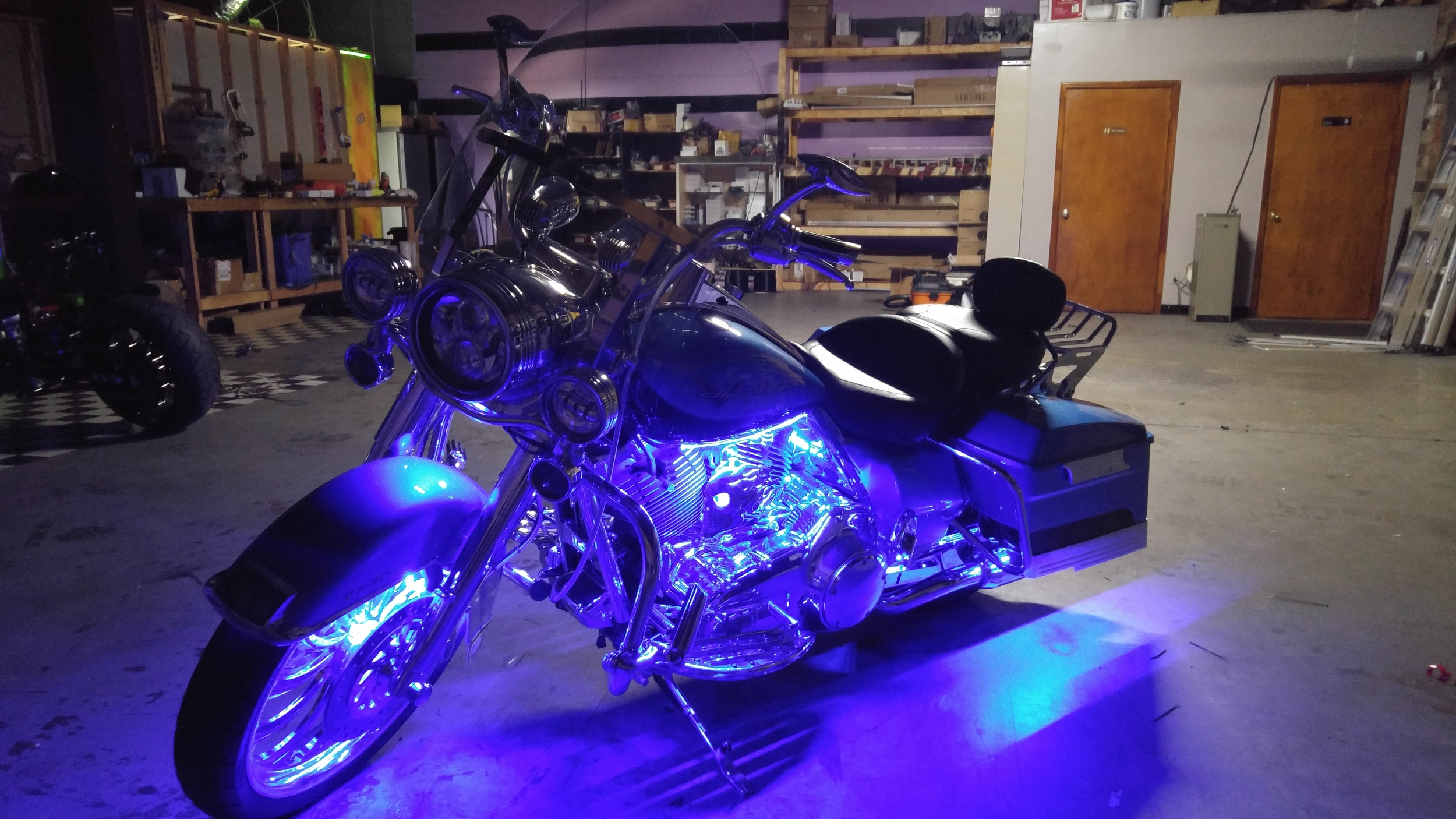 Harley 1.jpg