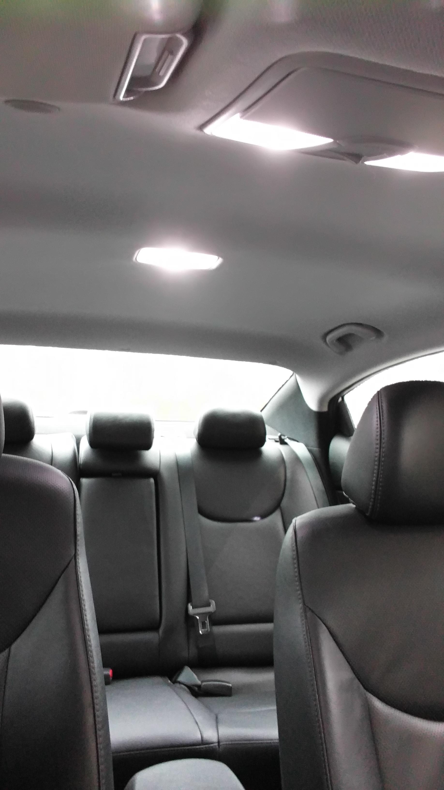 14 Hyundai Elantra 1.jpg