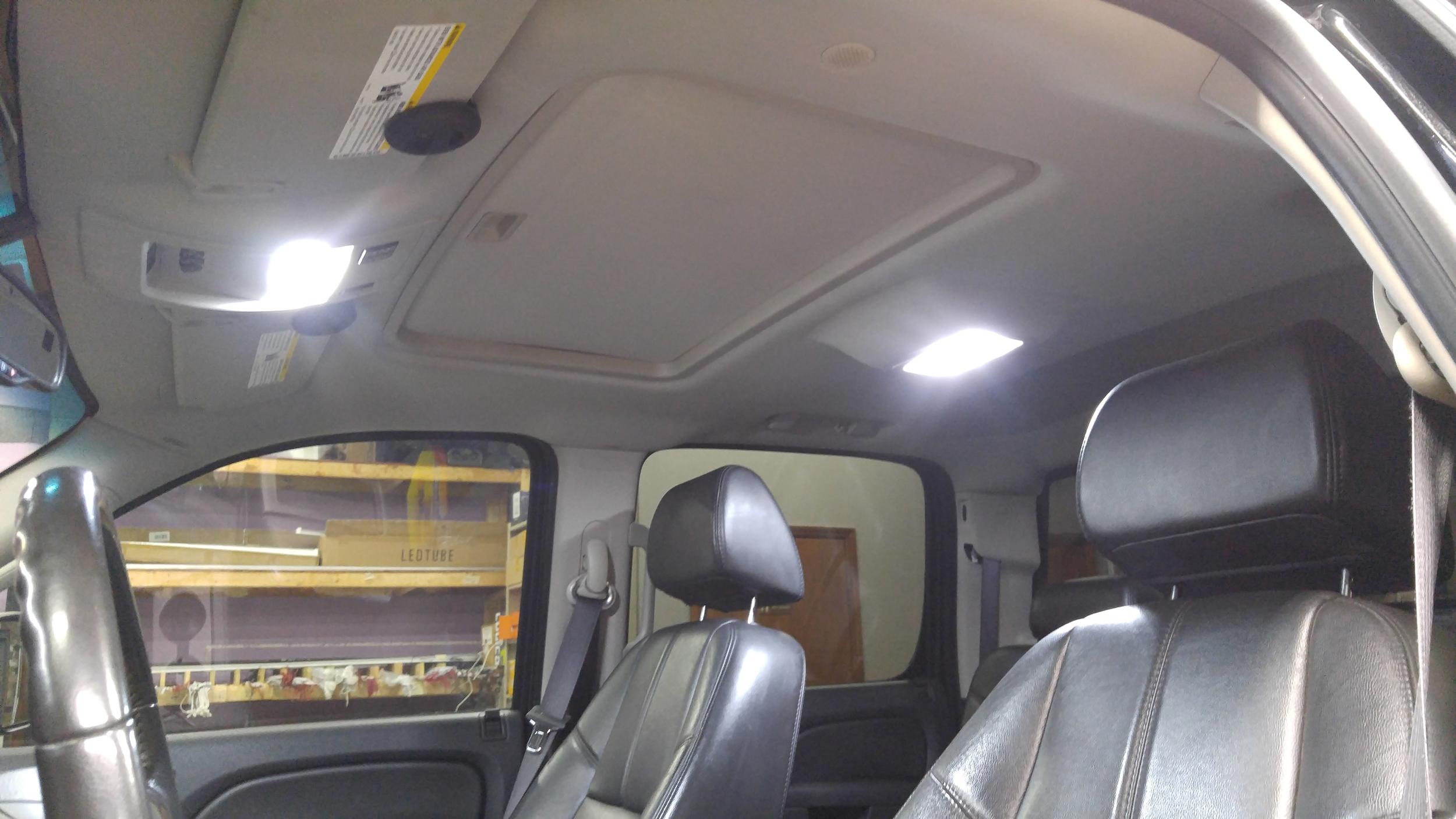 07 Chevy 1500 1.jpg