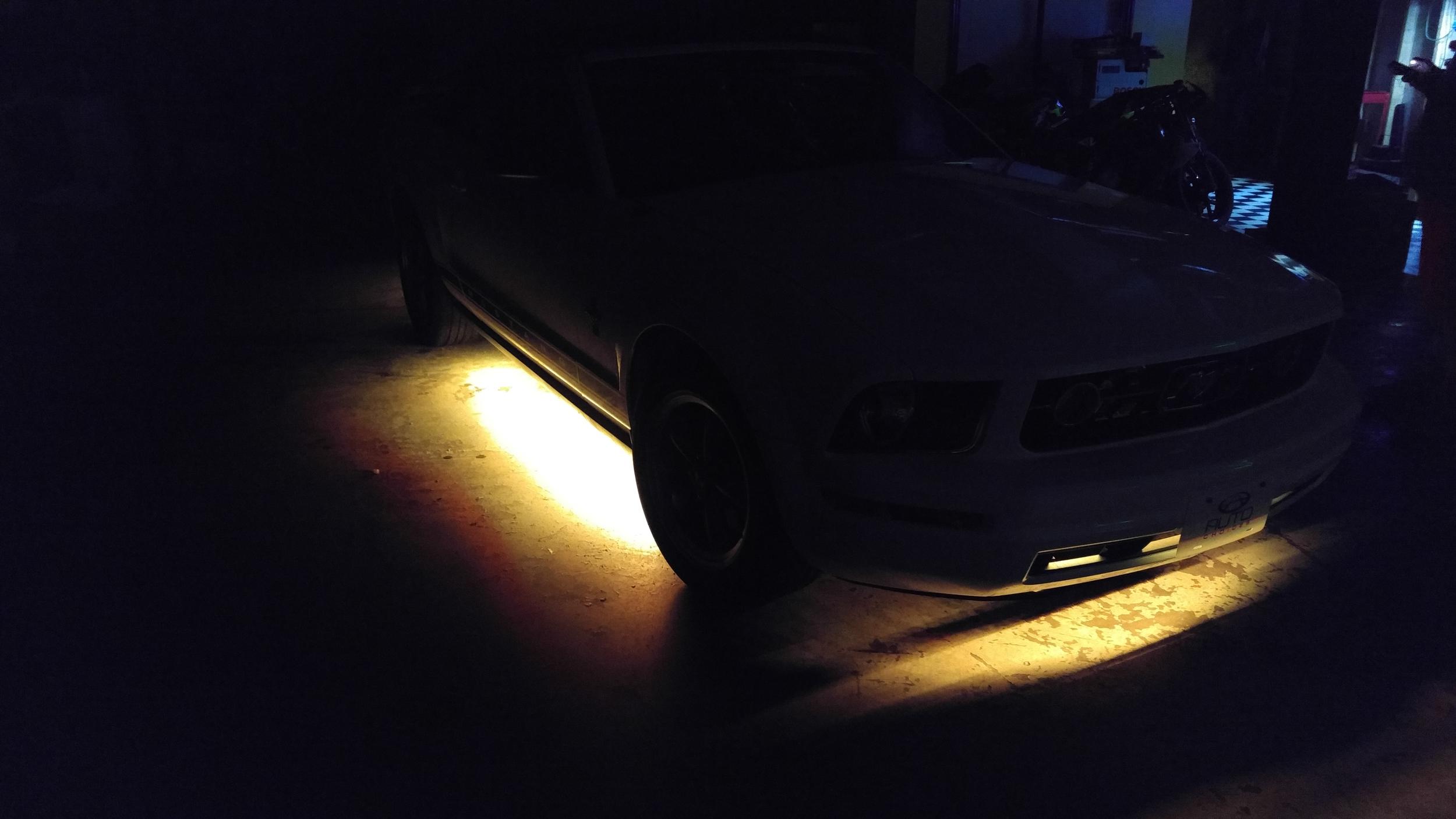 06 Mustang.jpg