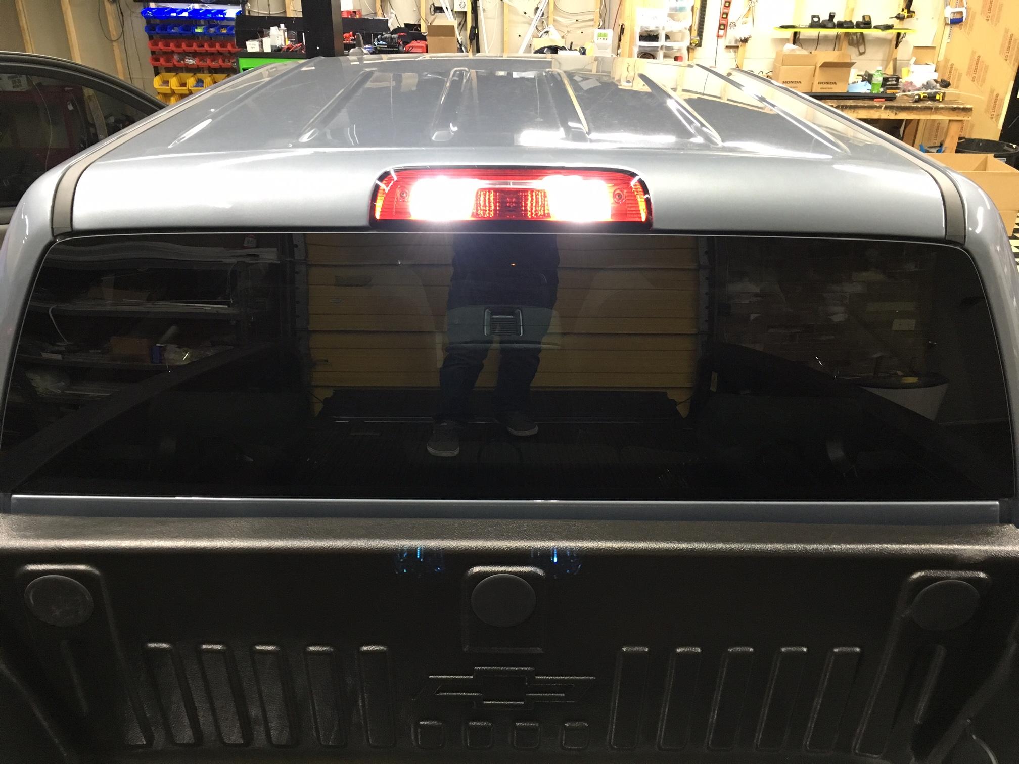 16 Chevy Cargo Lights.JPG