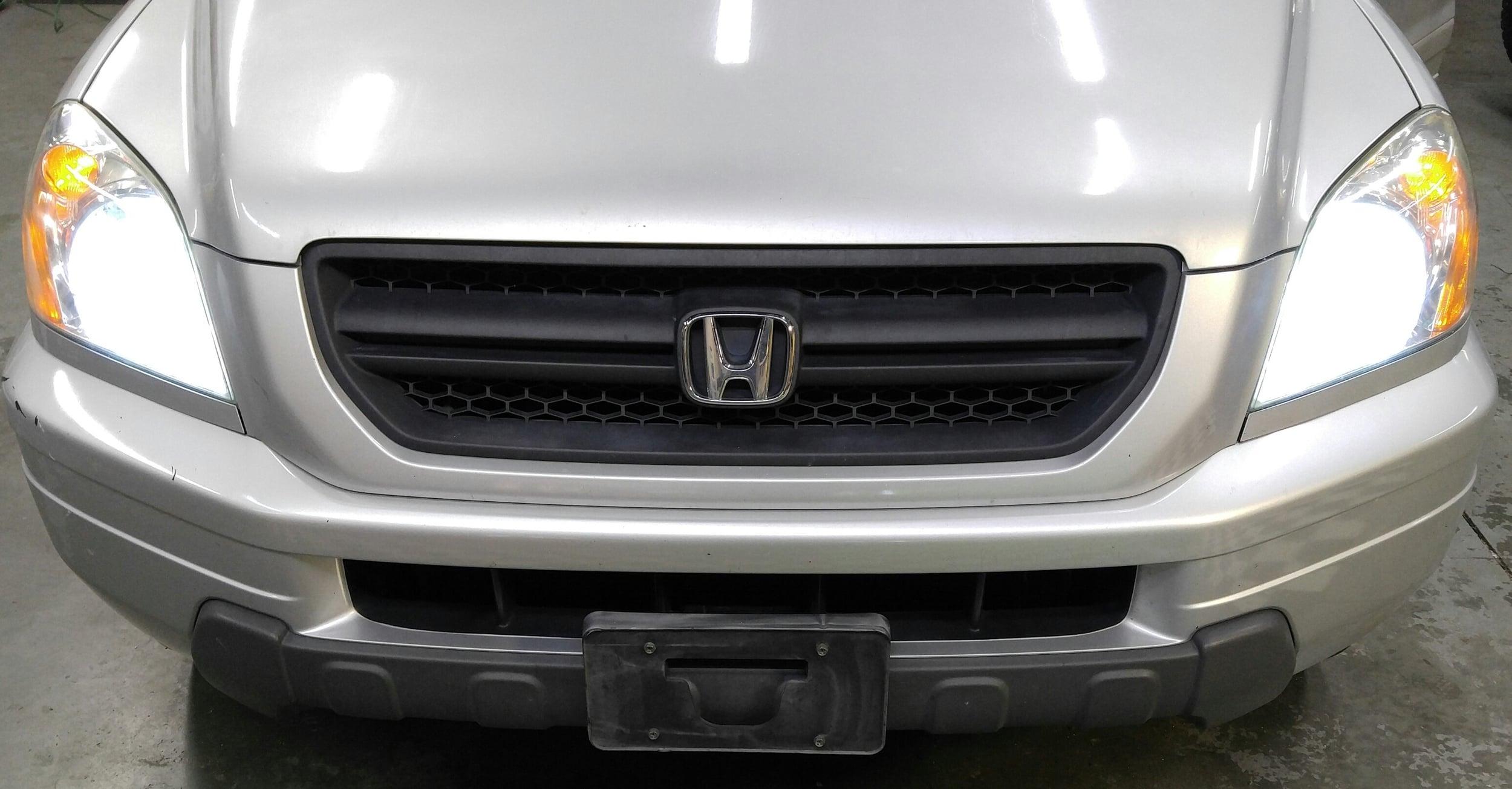 03 Honda Pilot.jpg
