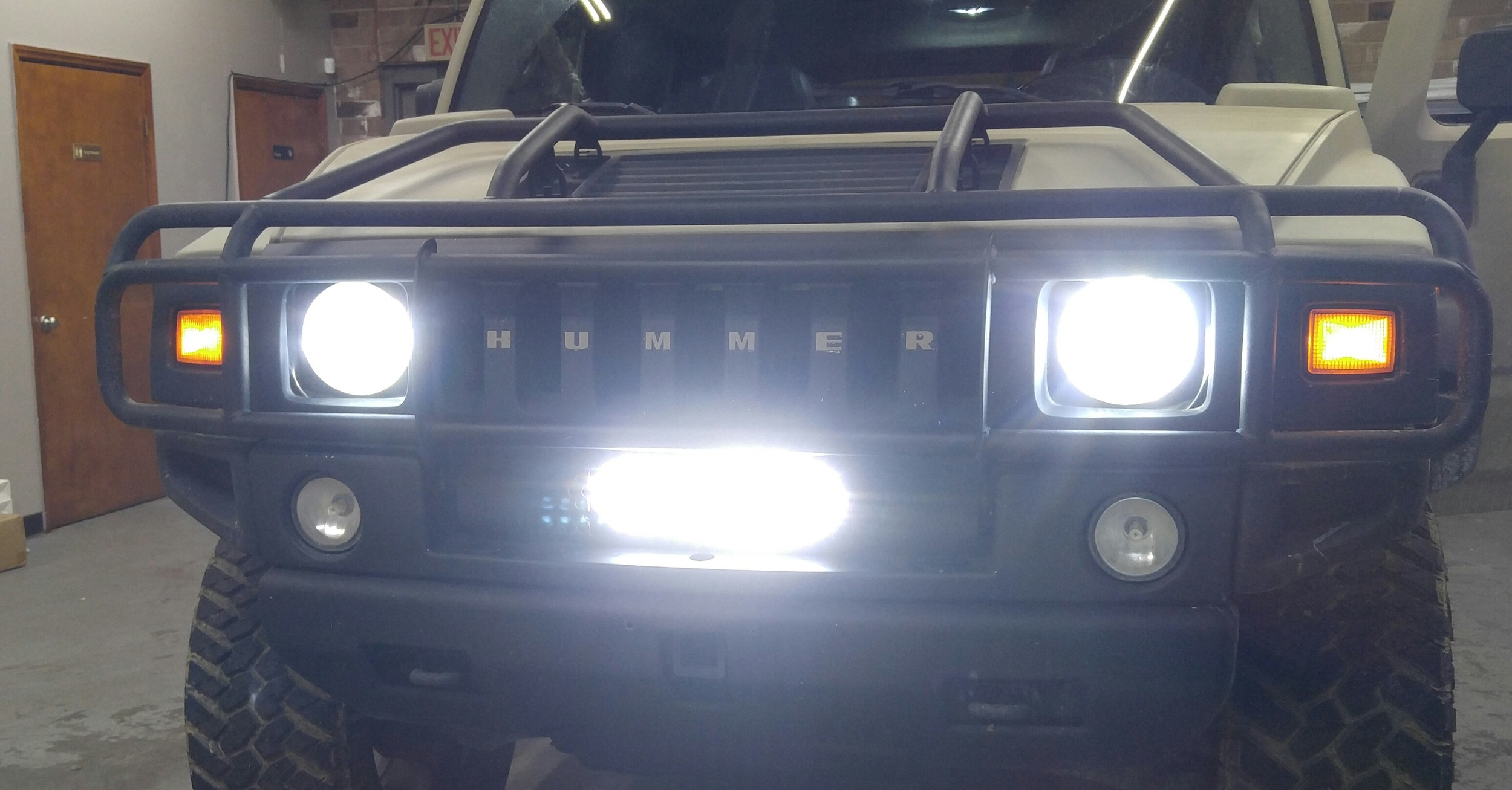 03 Hummer H2 1.jpg