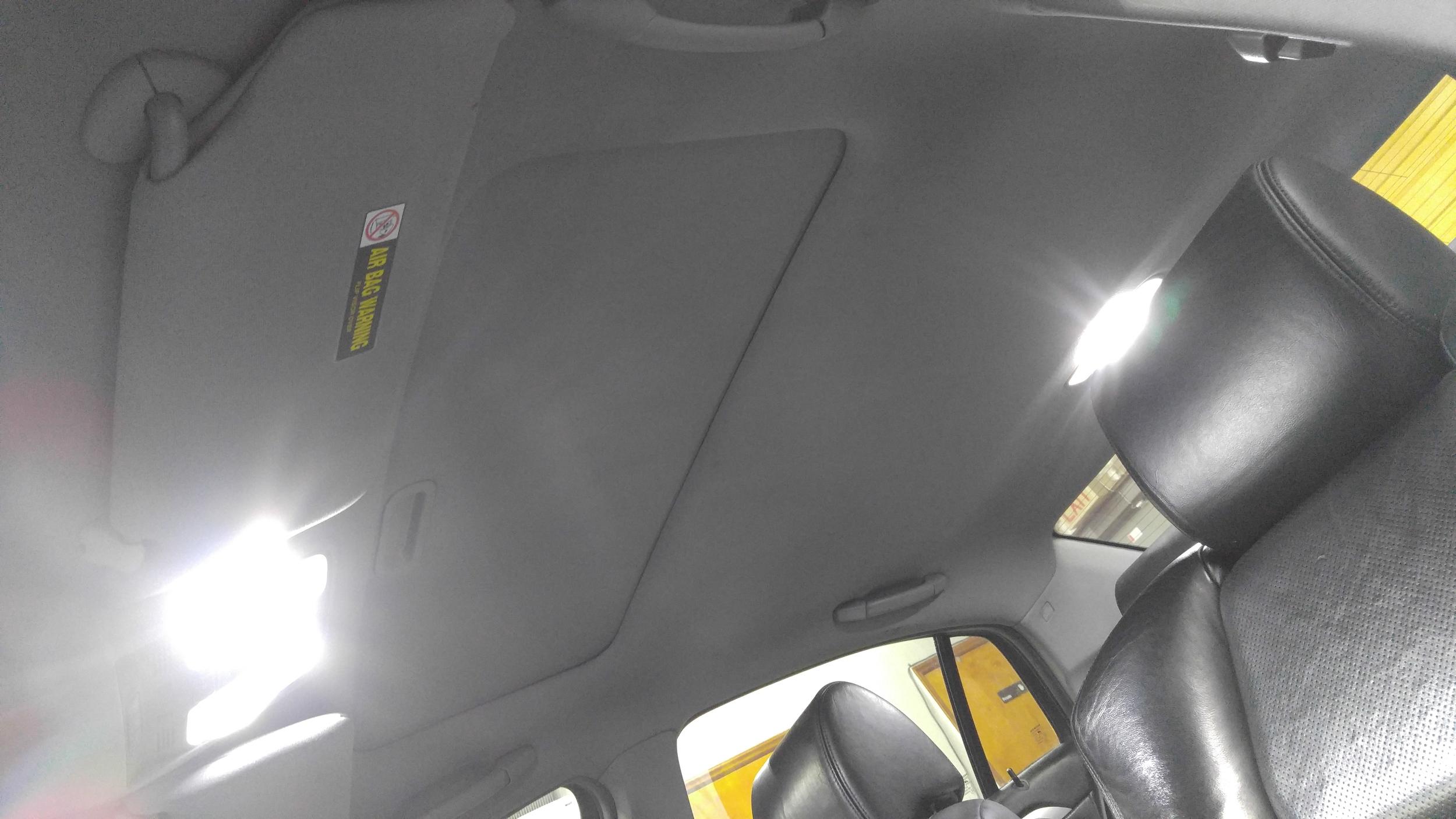 06 Acura TL.jpg