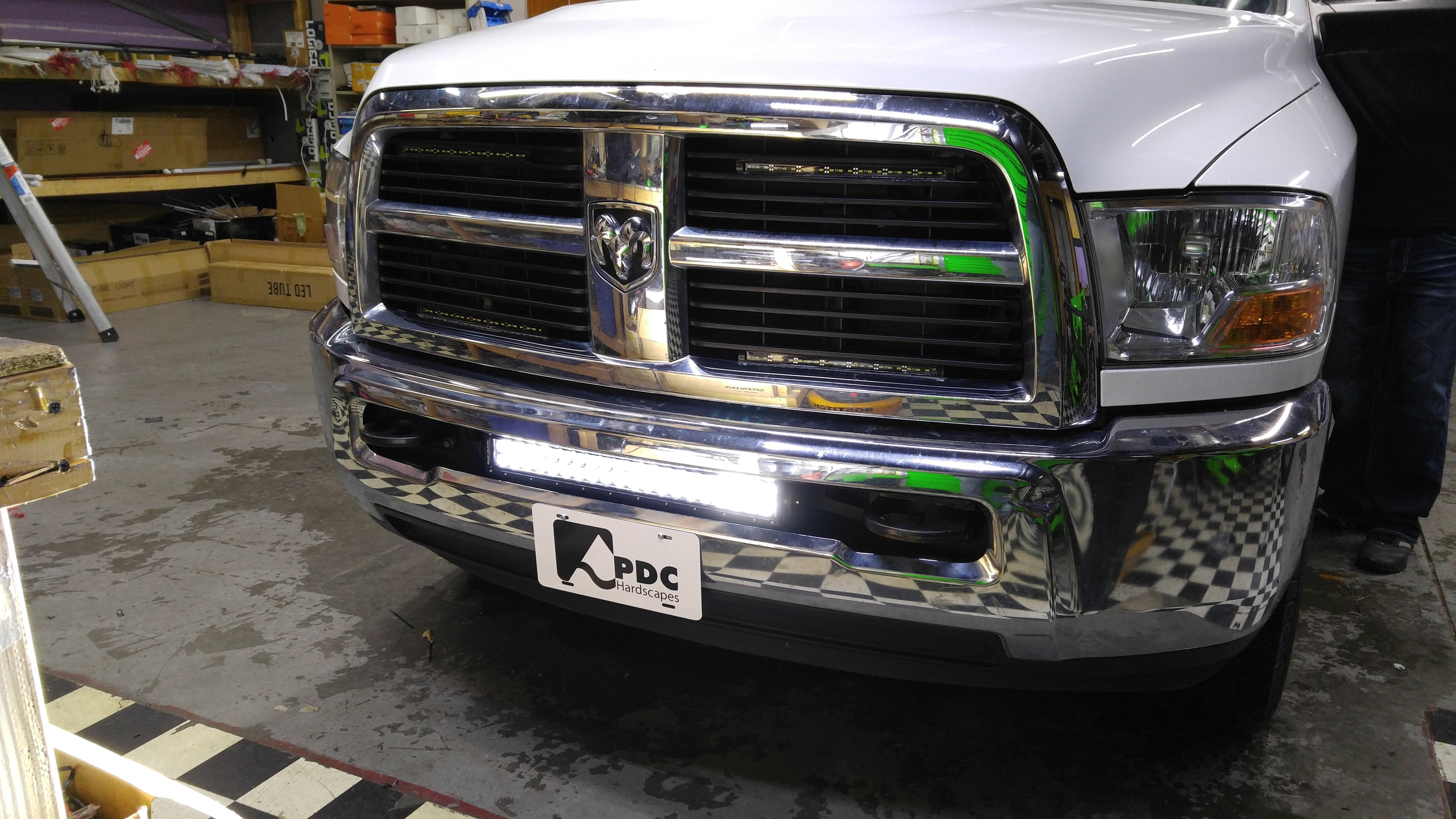 Dodge 3500 2.jpg