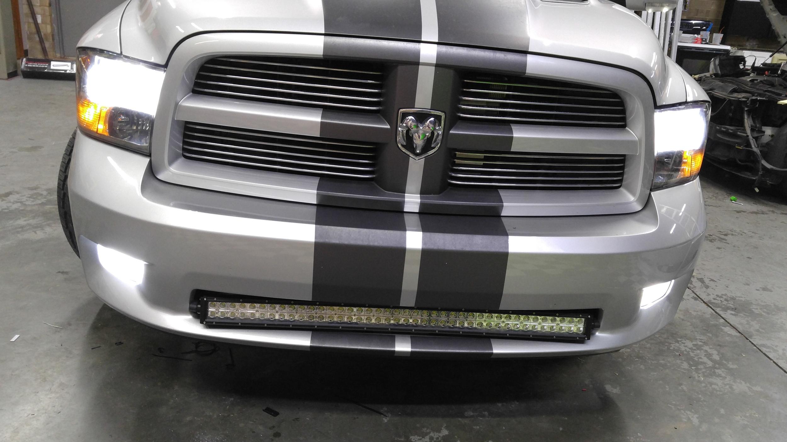 Dodge Ram.jpg