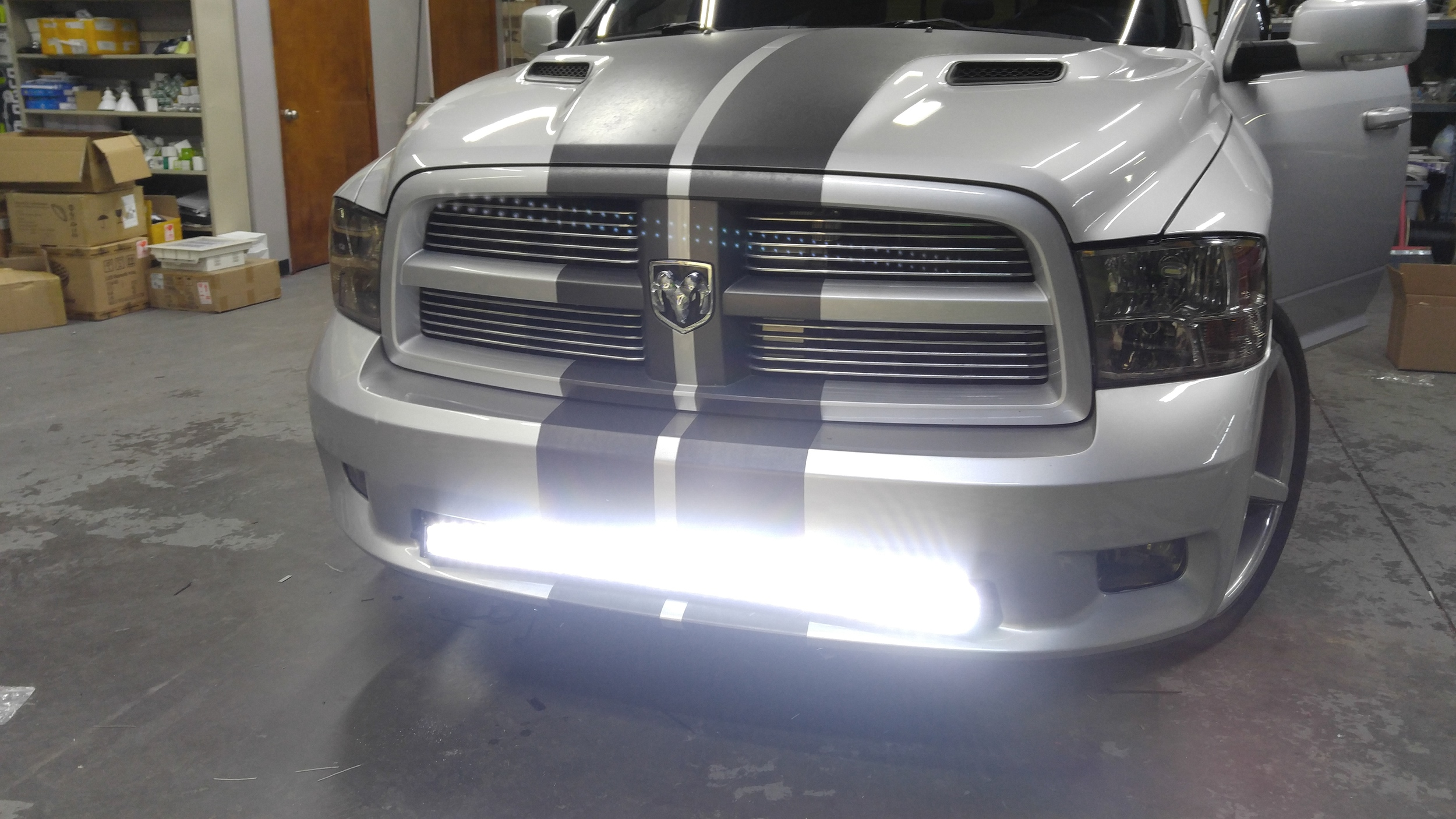 Dodge Ram 1.jpg