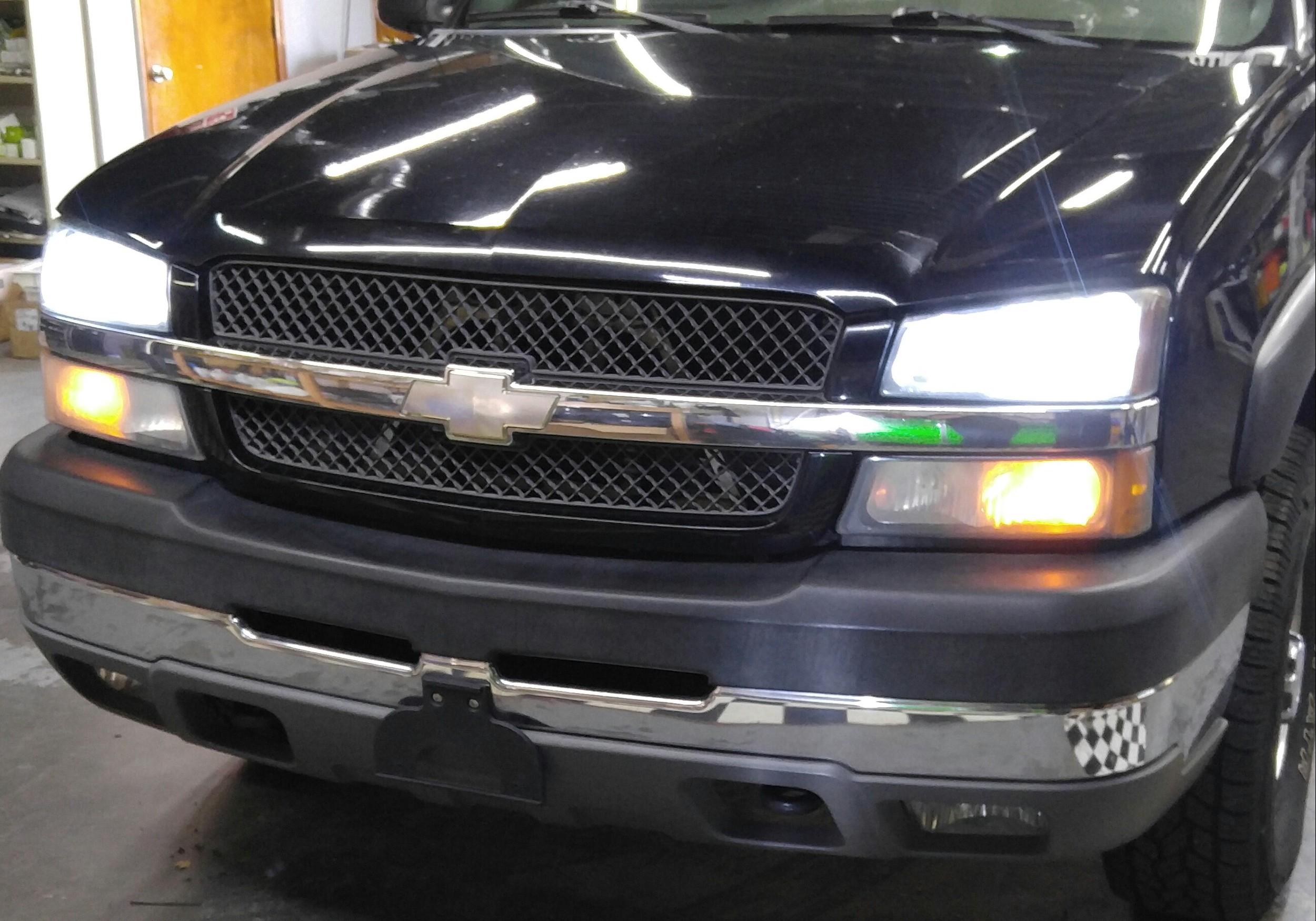 Chevy Silverado.jpg