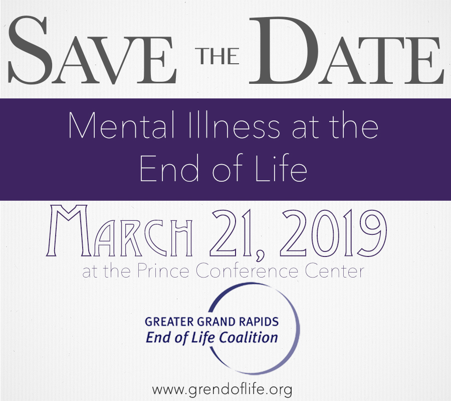 save-the-date-2019.jpg