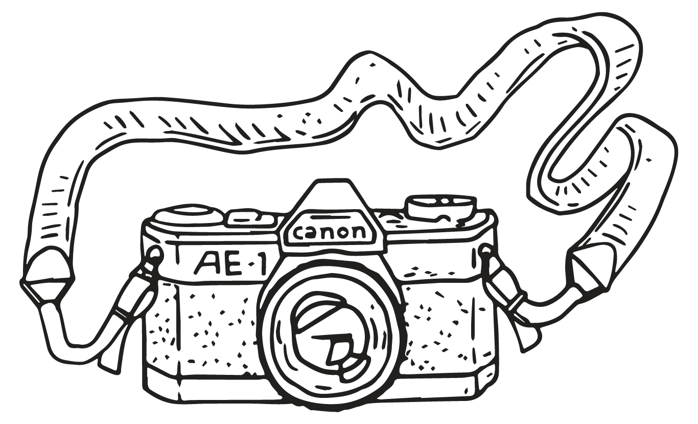 The Marions_Camera Icon_Grey.png