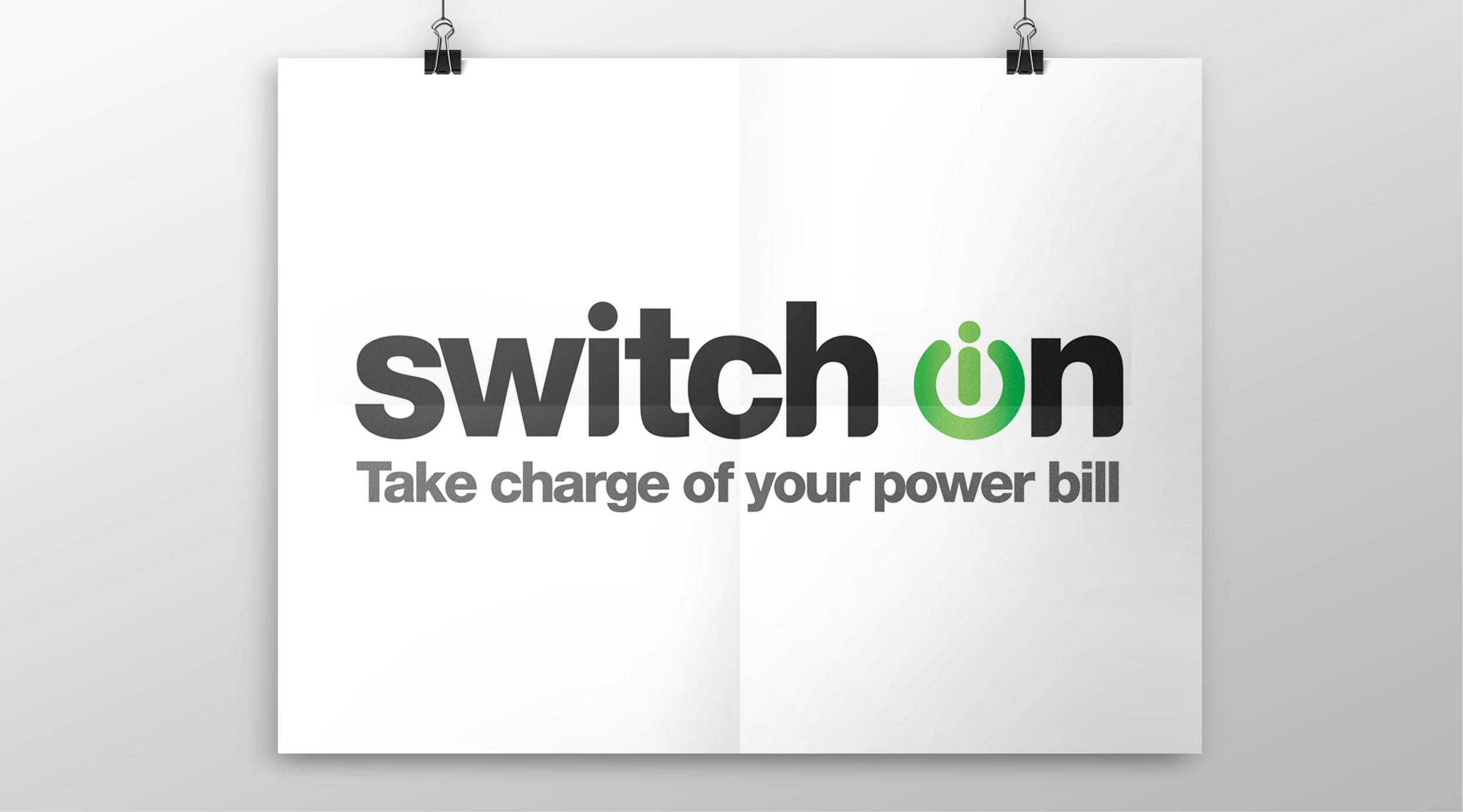 CC_036_FOLIO_IMAGES_SWITCH_ON_BRAND_DD01-5.jpg