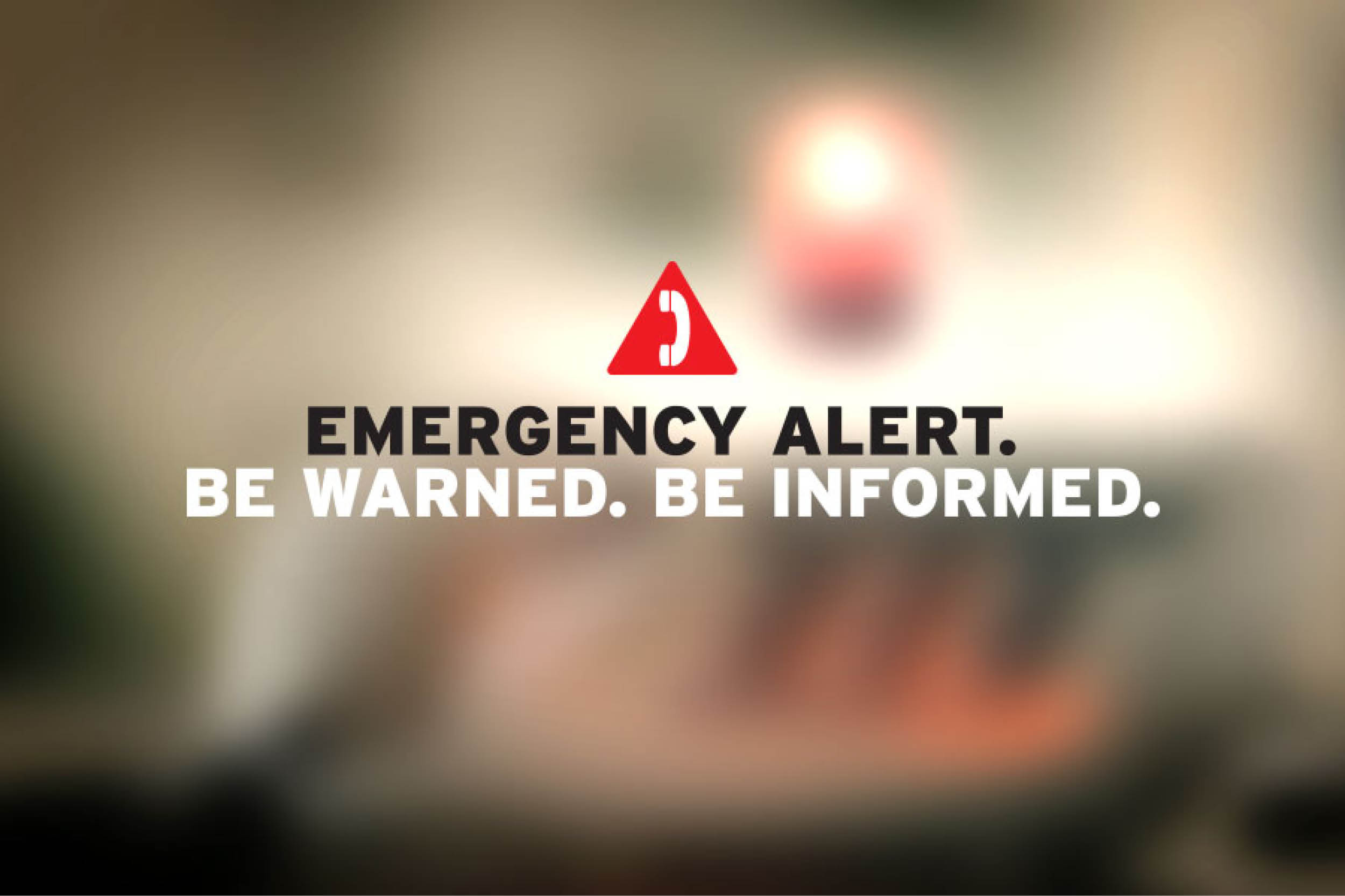 CC_036_FOLIO_IMAGES_EMERGENCY ALERT_1.jpg