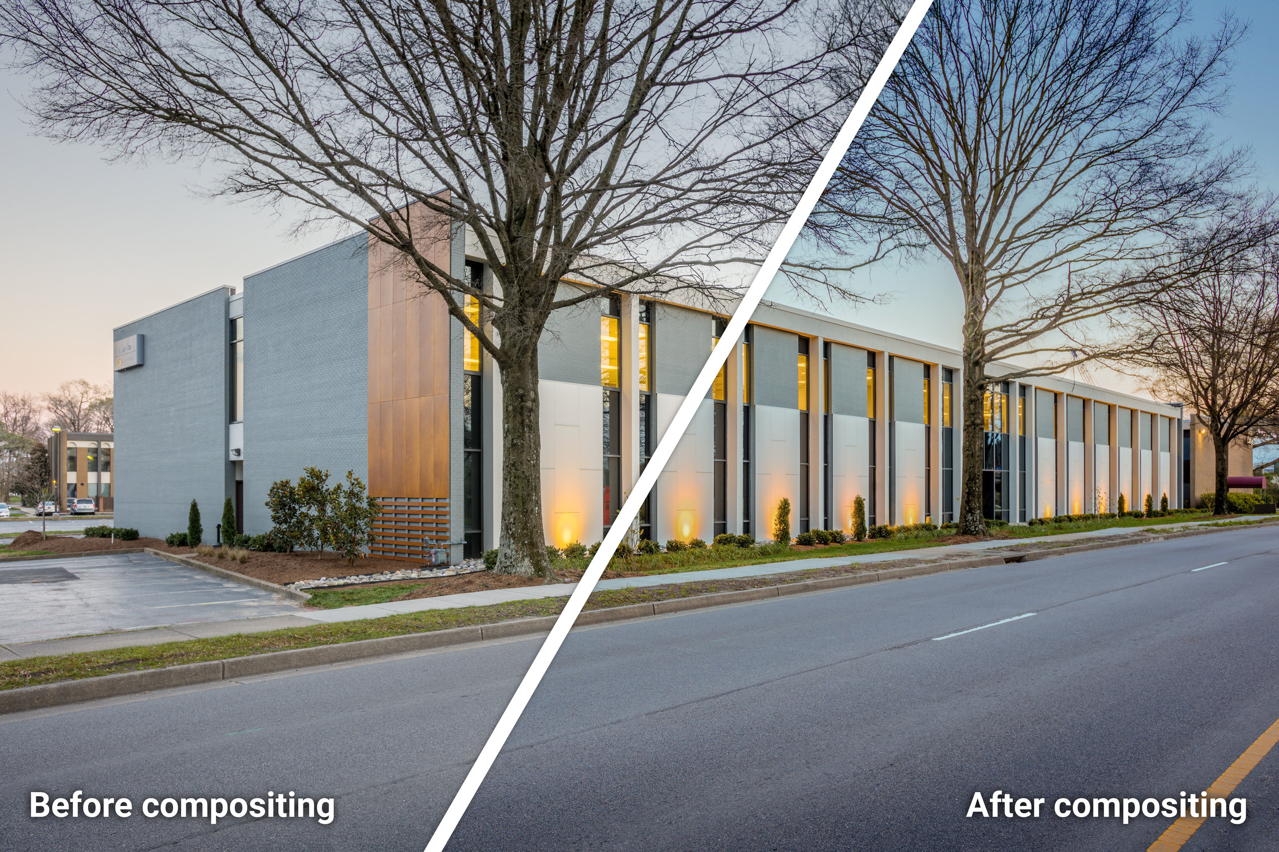 Portfolio Building Comp.jpg