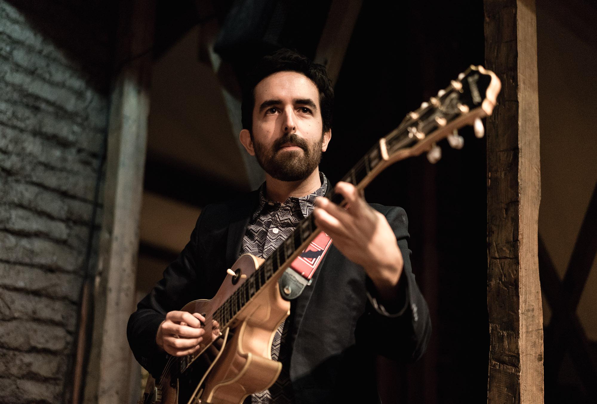 Felipe Duhart Cuarteto Thelonious 3 Junio 2017(GFC_4811)_(2000px)Web.jpg