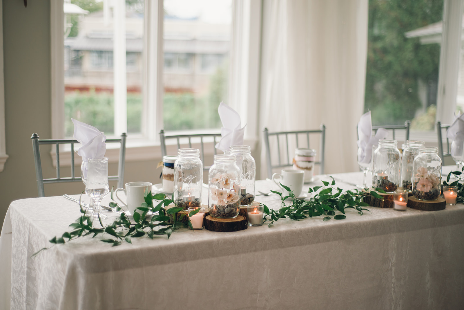 Photography by Allicia of Alabaster Jar Photography