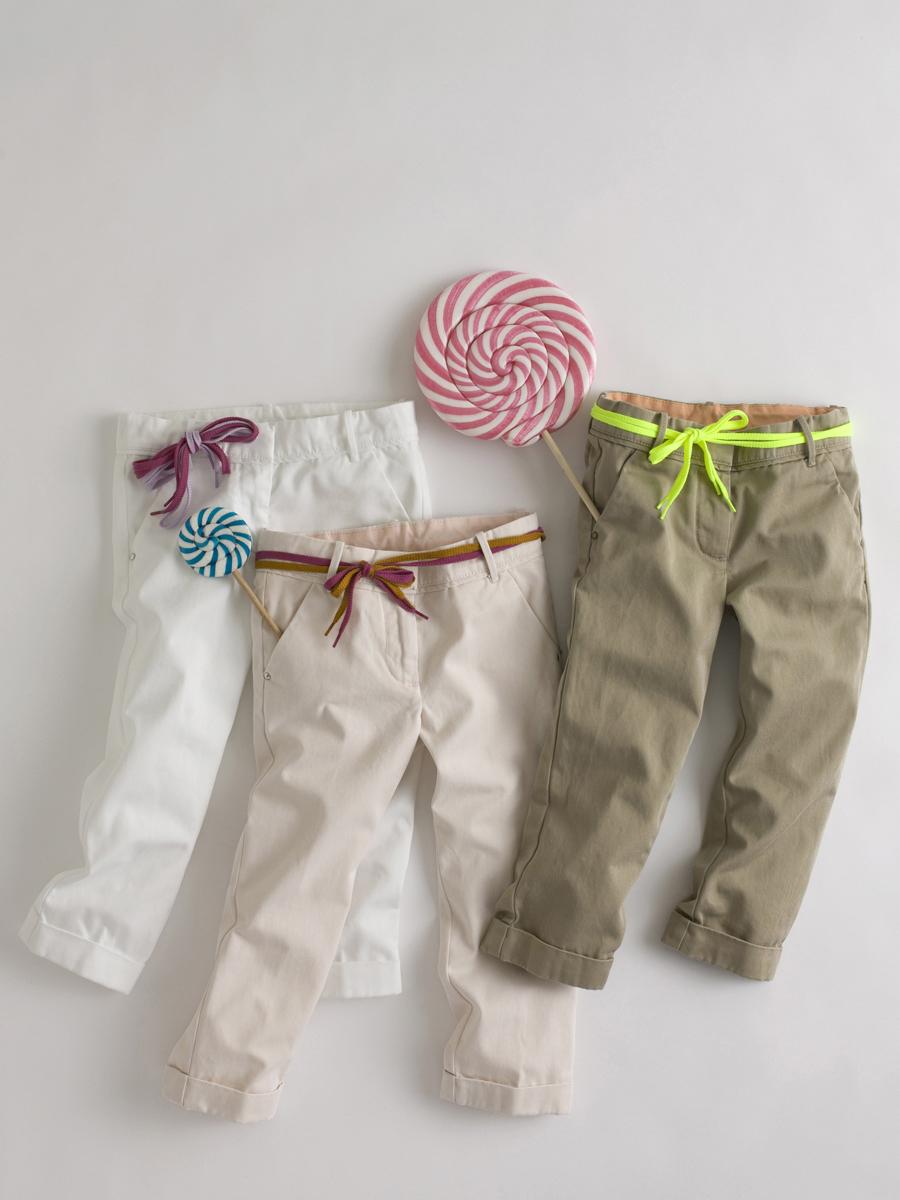 grlspants.JPG