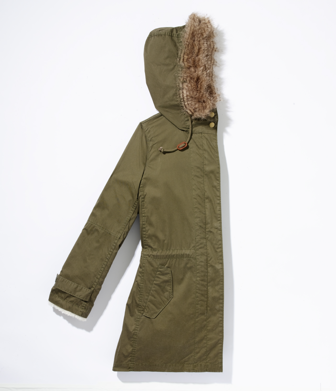 mw_catalog_always_jacket_noretur_00001.JPG