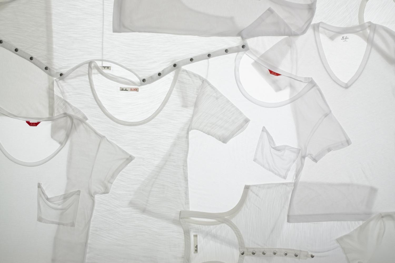 tees_white_12x18_cropped_022.JPG